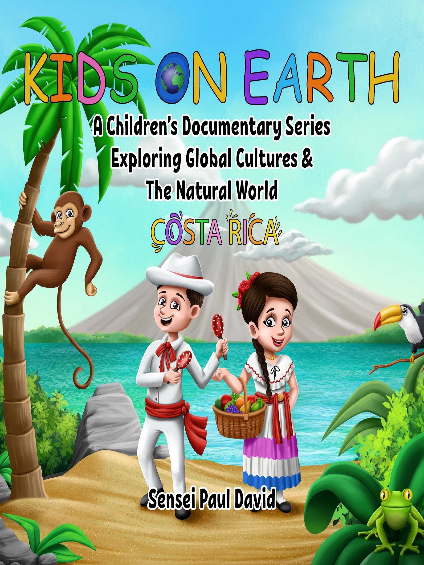 Costa-Rica-ebook-cover.jpg