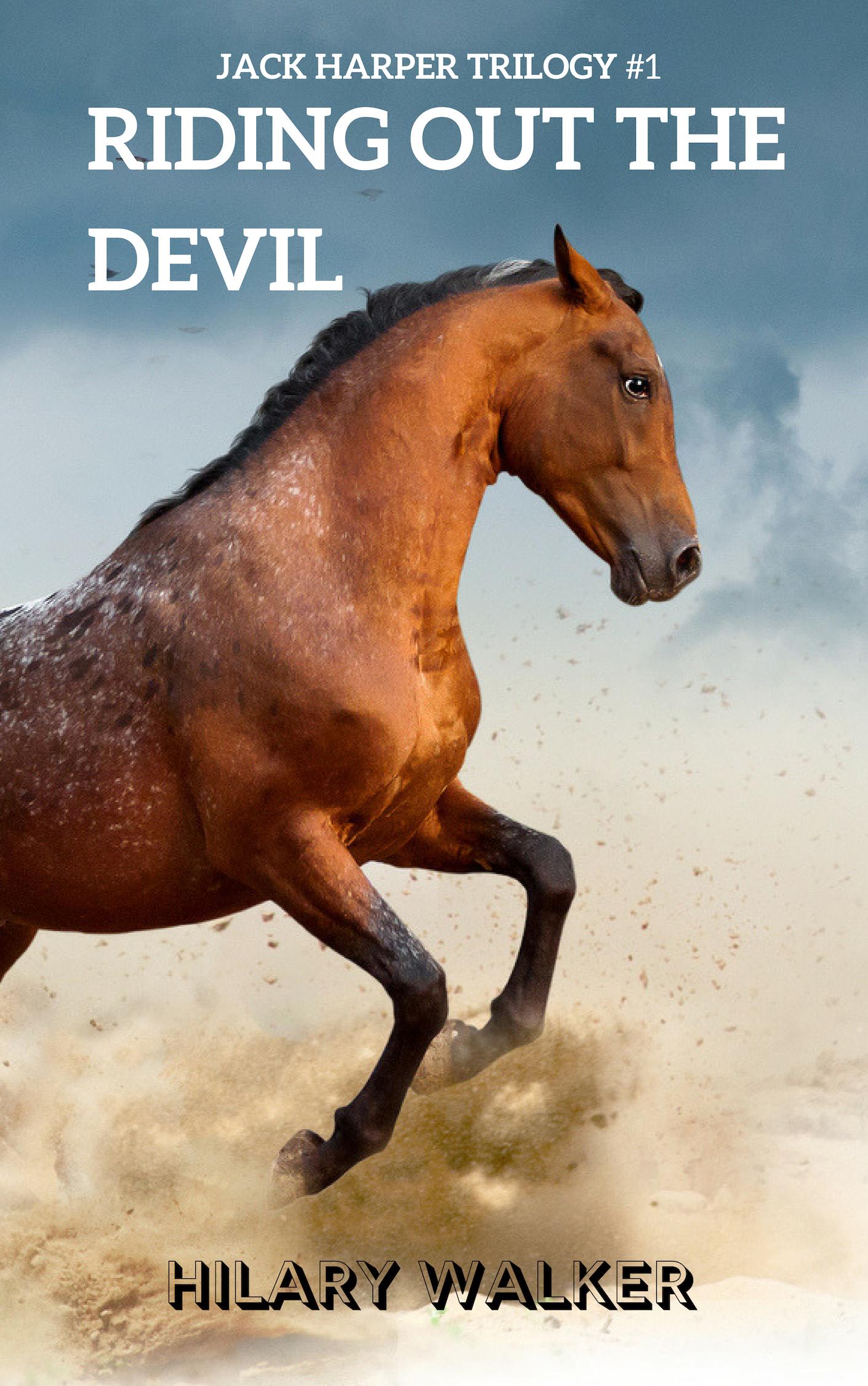 DEVIL-COVER.jpg