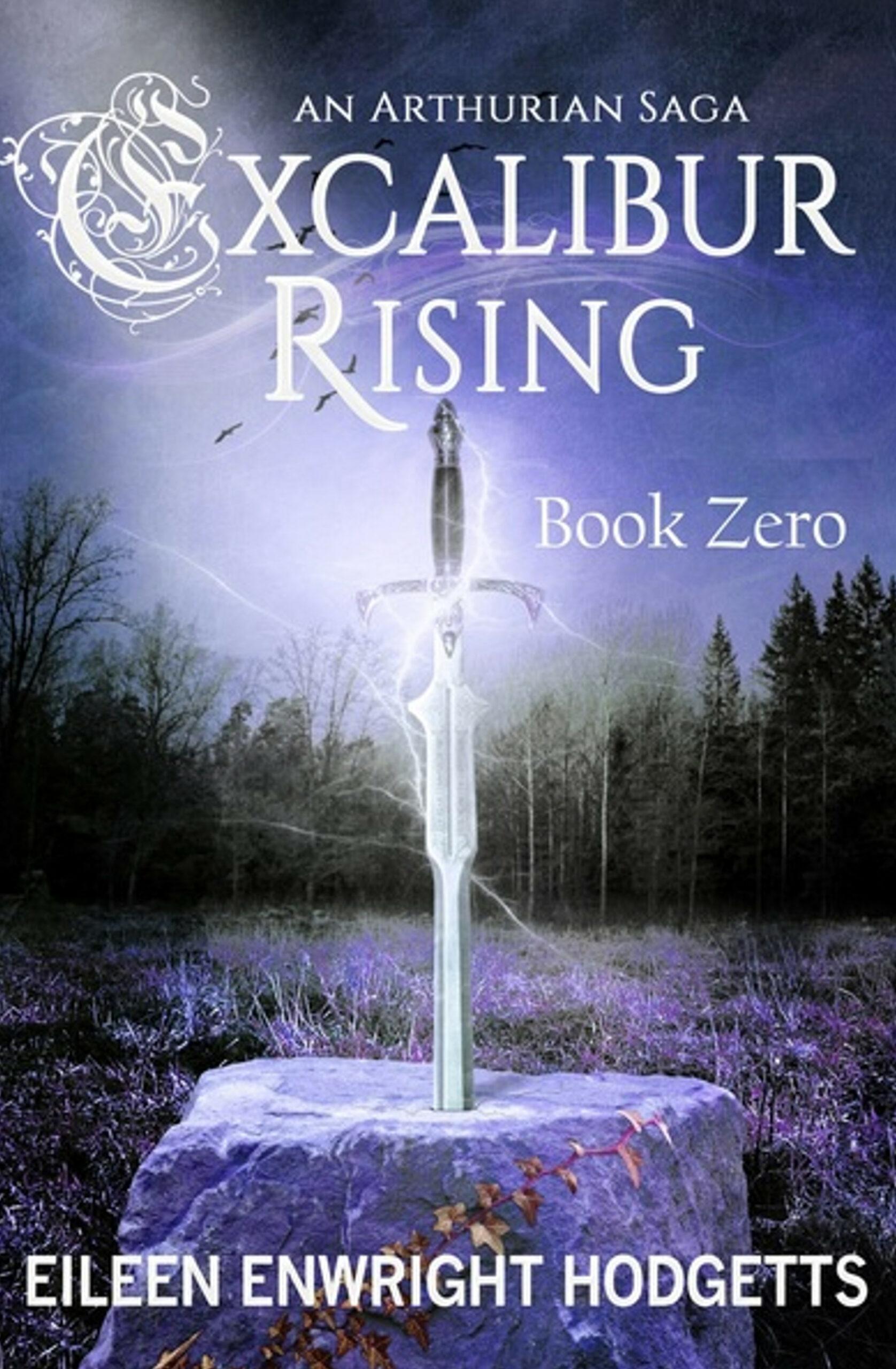 Excalibur-Rising-Zero.jpg