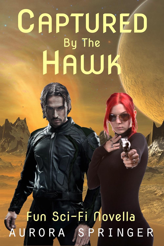 Hawk-newcover-sm.jpg