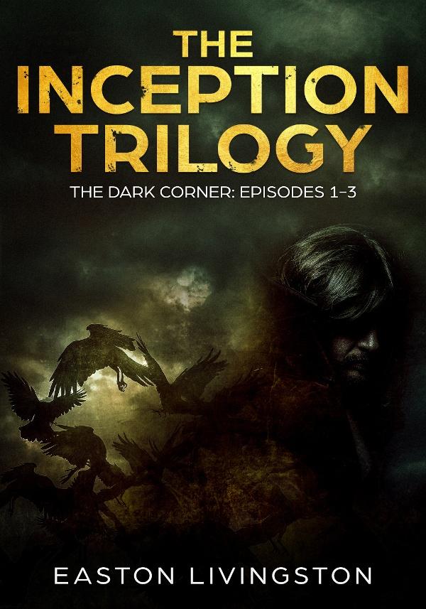 Inception-Trilogy-2D-Cover600.jpg