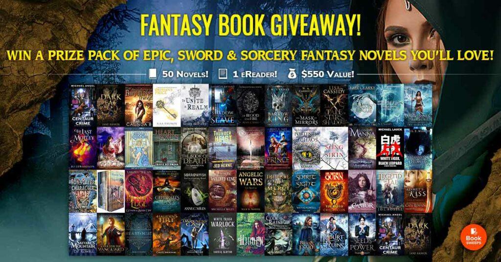 Jan-20-Epic-Sword-Sorcery-Fantasy-Group-SMALL