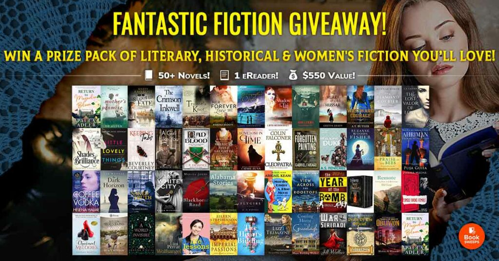 Jan-21-Literary-Historical-Women's-Fiction-Group-SMALL