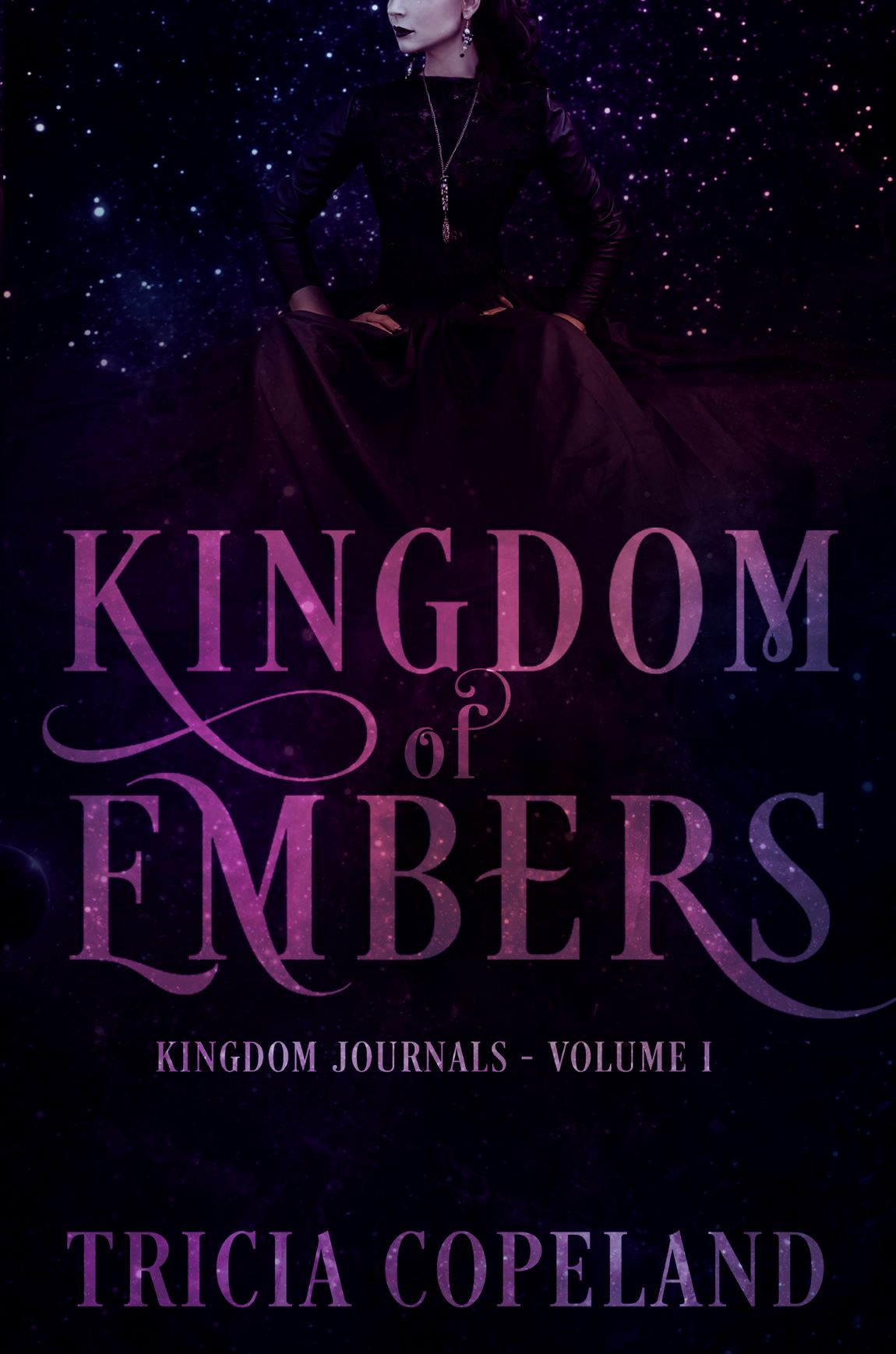 KingdomofEmbers-HR-Cover_resize.jpg