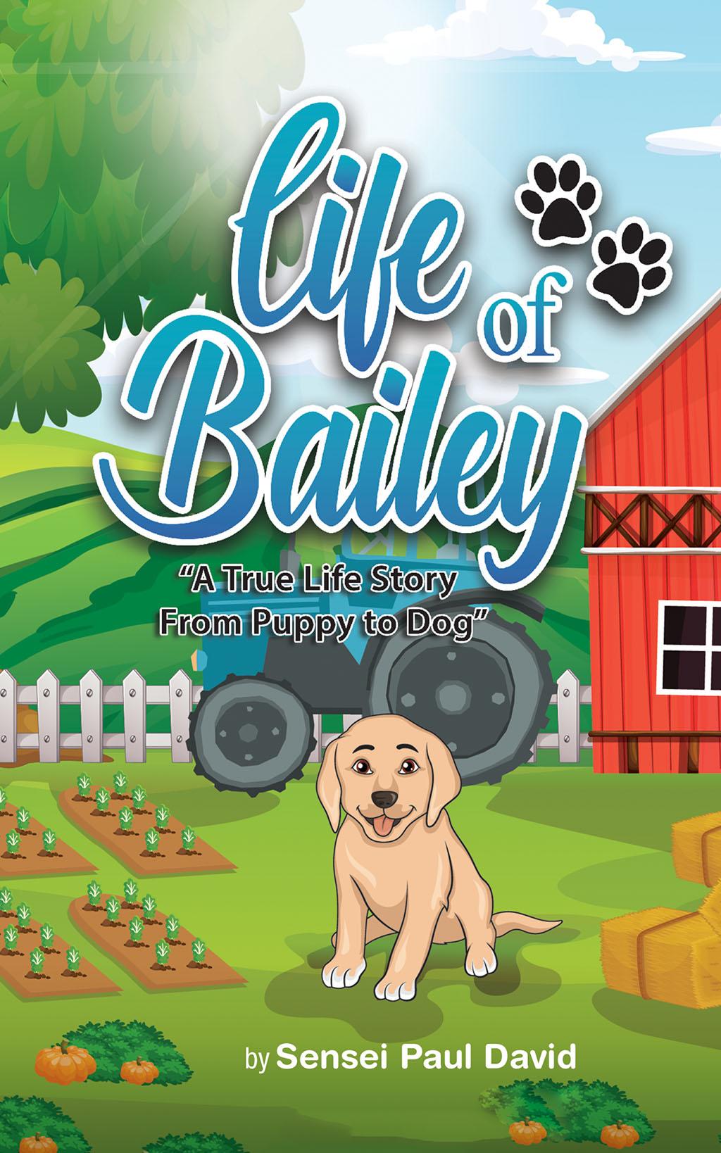 Life-of-Bailey-v-01-02-ECover.jpg