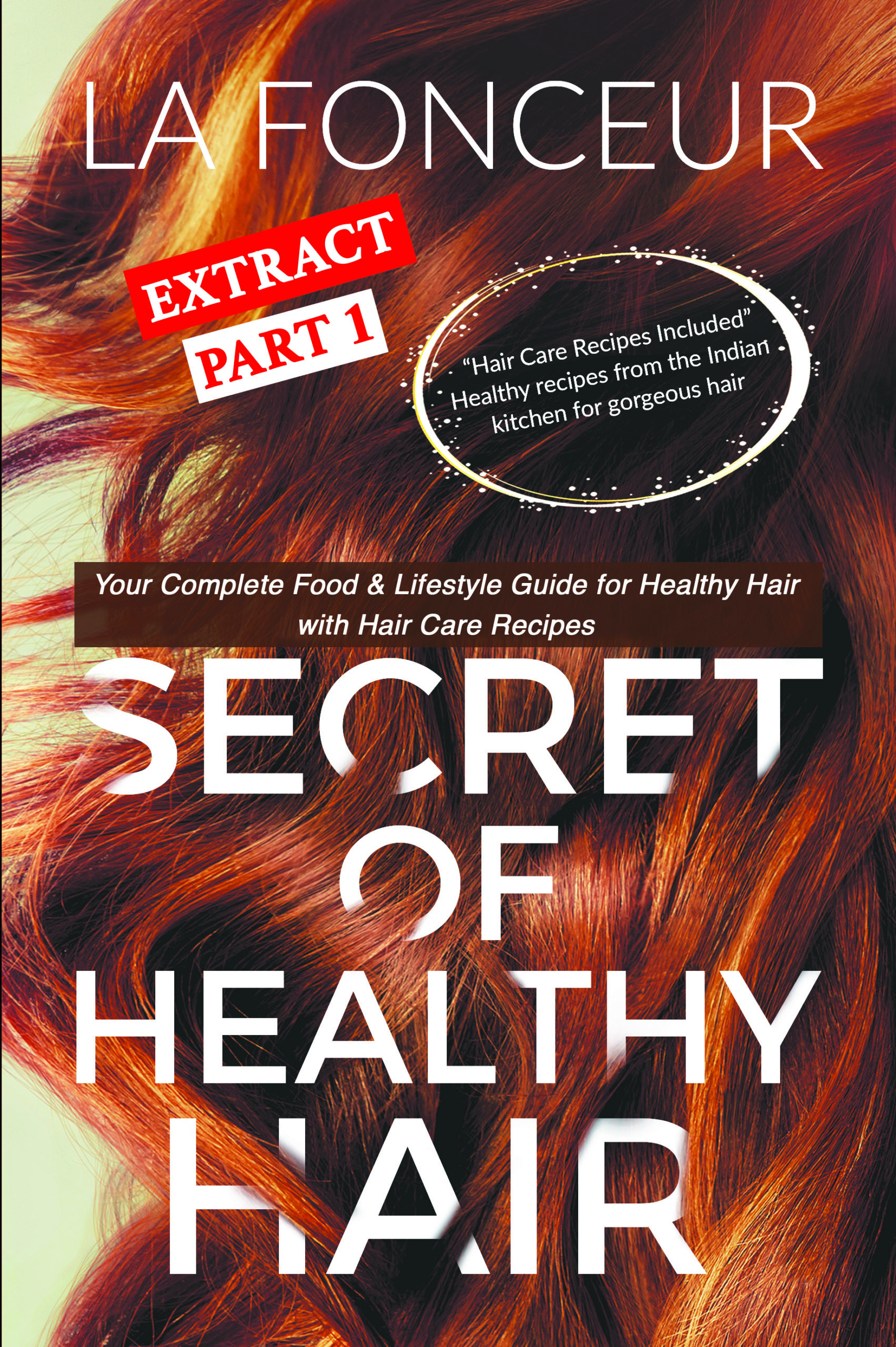 SECRET-OF-HEALTHY-HAIR-Extract-Part-1_frontcover.jpg
