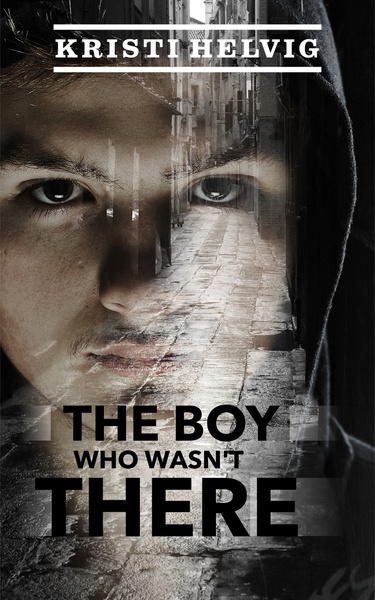 The-Boy-Who-Wasnt-There-1.jpg