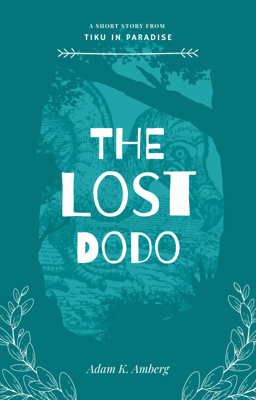 The-Lost-Dodo-cover.png