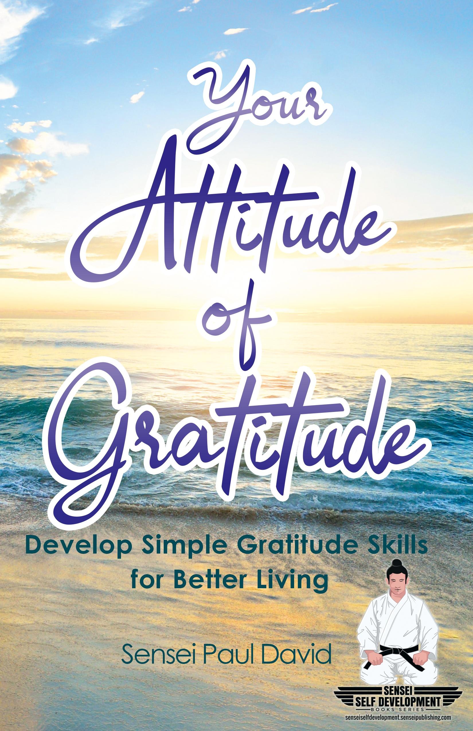 Your-Attitude-of-Gratitude_eBook_Kindle.jpg