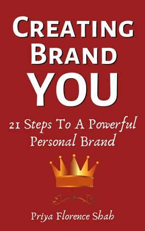 Creating-Brand-YOU-300.jpg