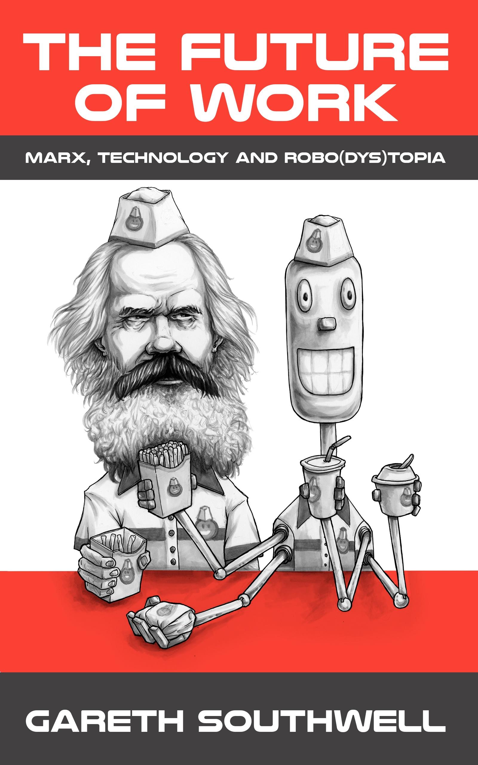 Future-of-Work-cover.jpg