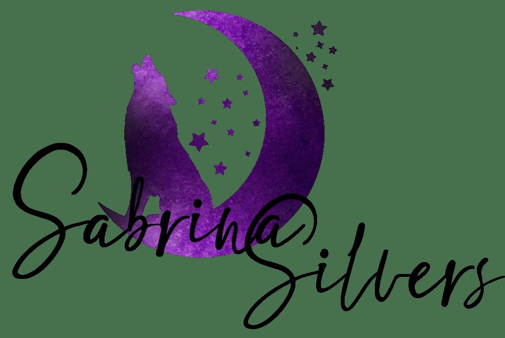 Moon_Logo_2.png