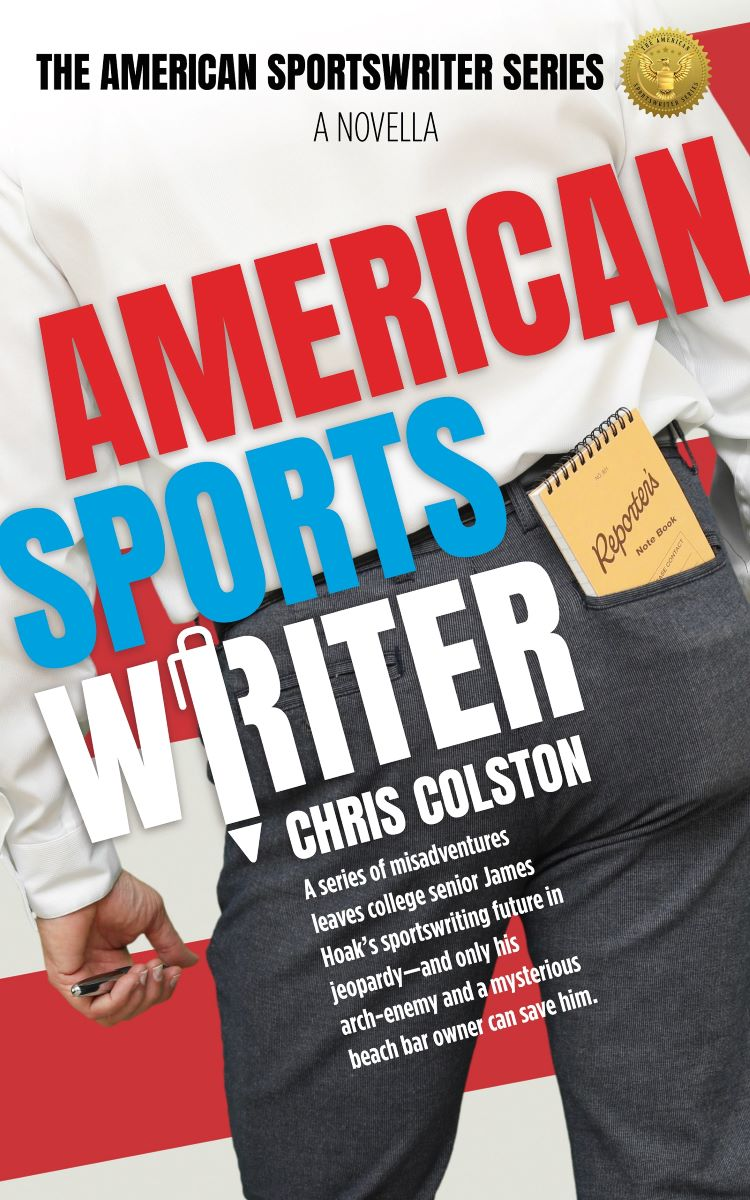 American-Sportswriter-booksweeps-cover-3.jpg