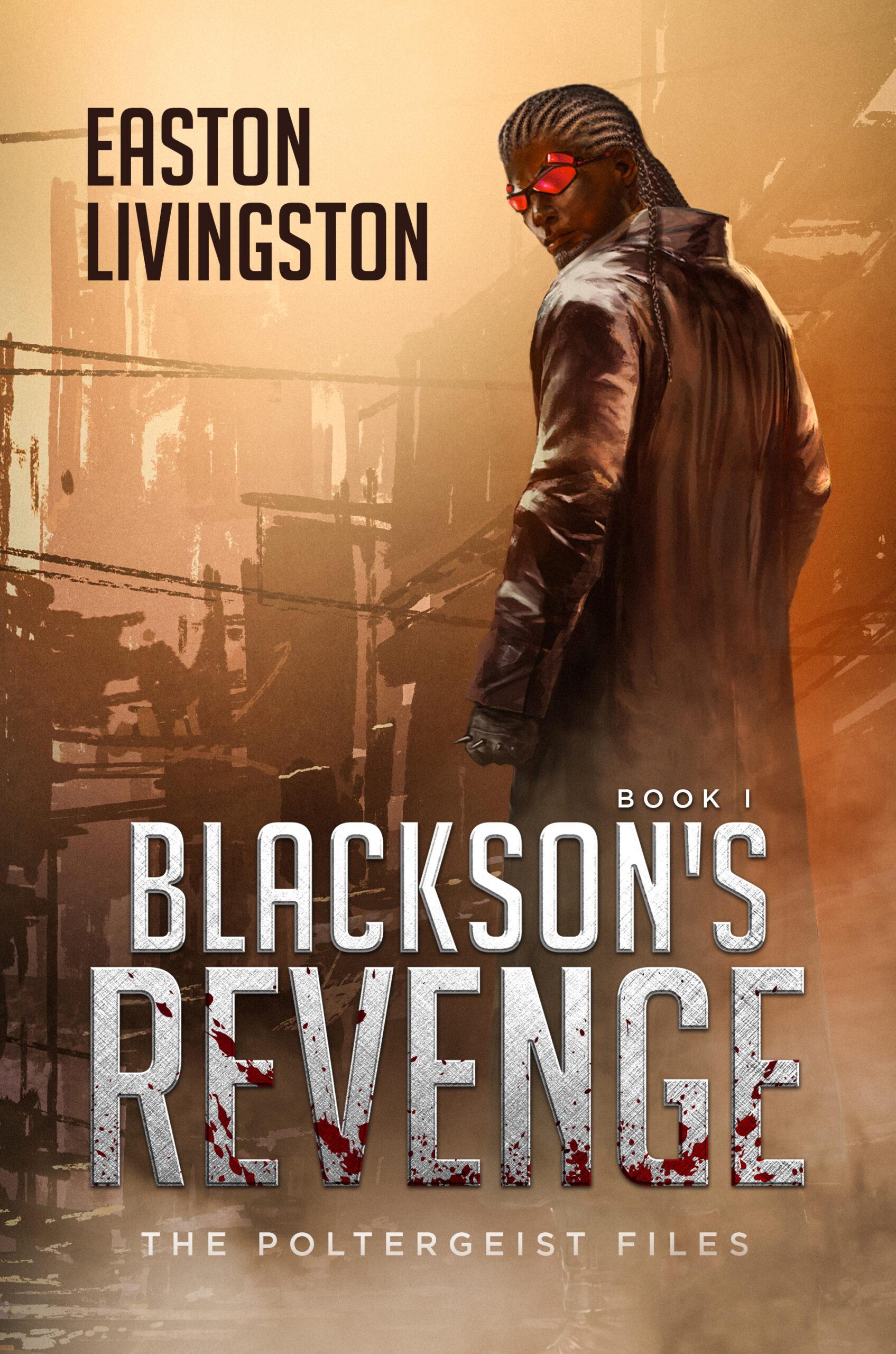Blacksons_Revenge_Cover-2D_2020.jpg