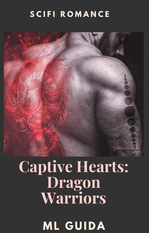 Captive-Hearts.png