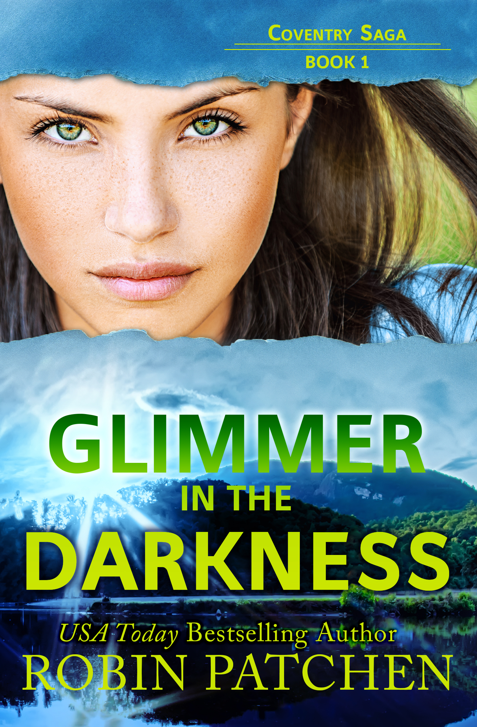 Glimmer-USAT.jpg