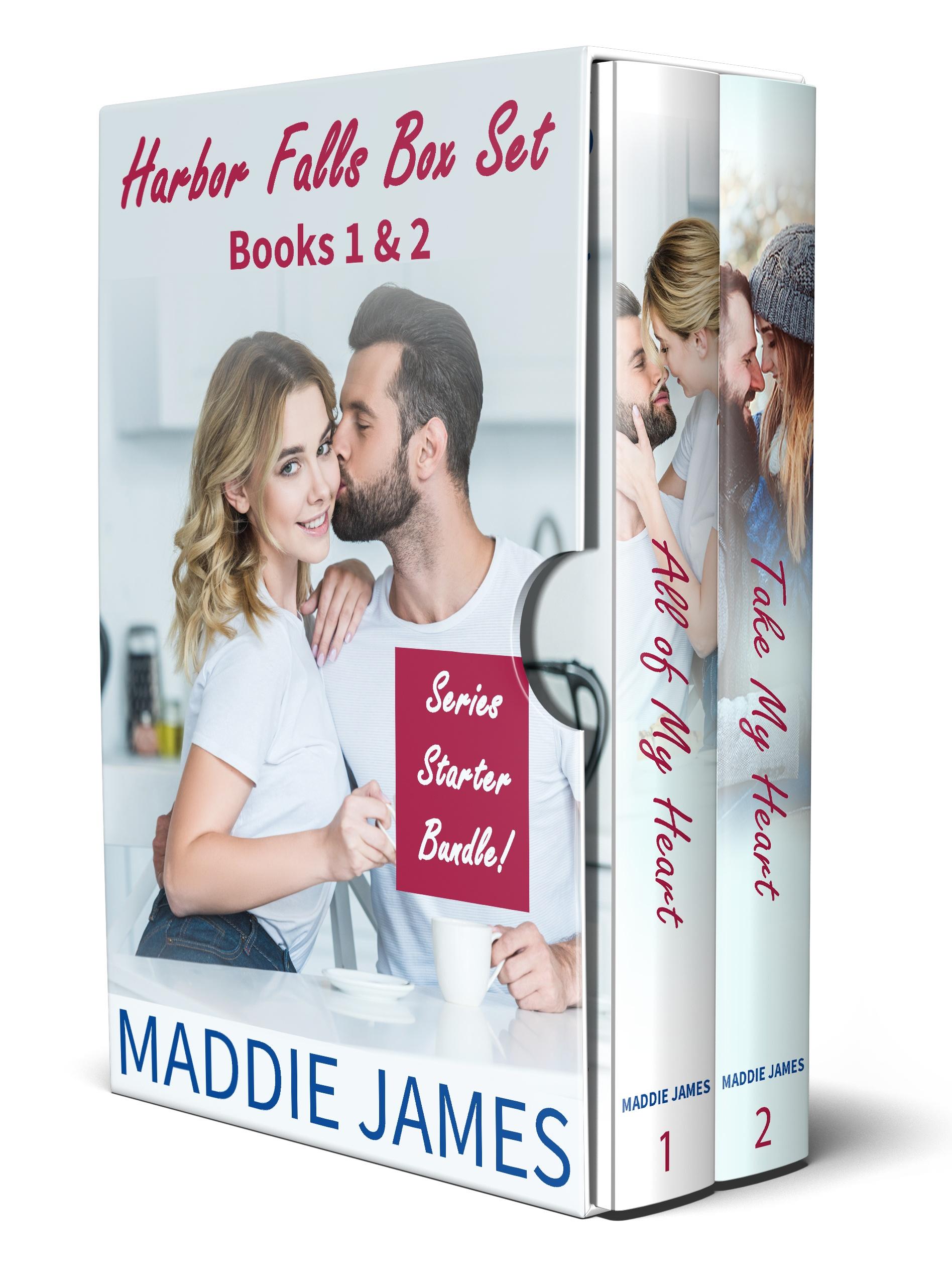 HF-Books-1-and-2-Box-Set-cover.jpg