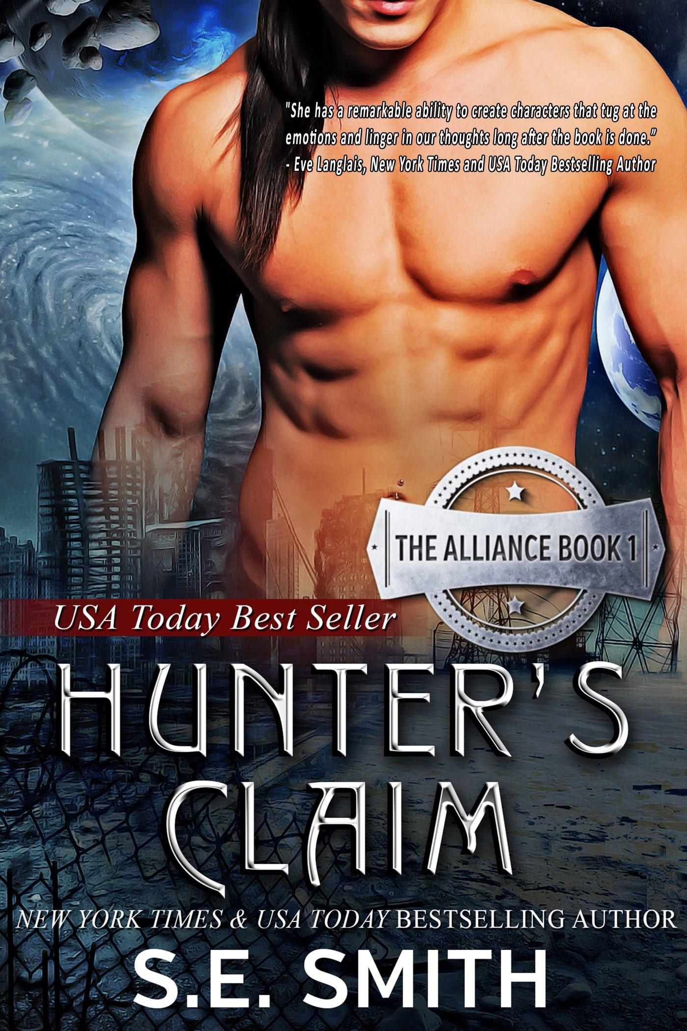 Hunters-Claim-1400×2100-1.jpg