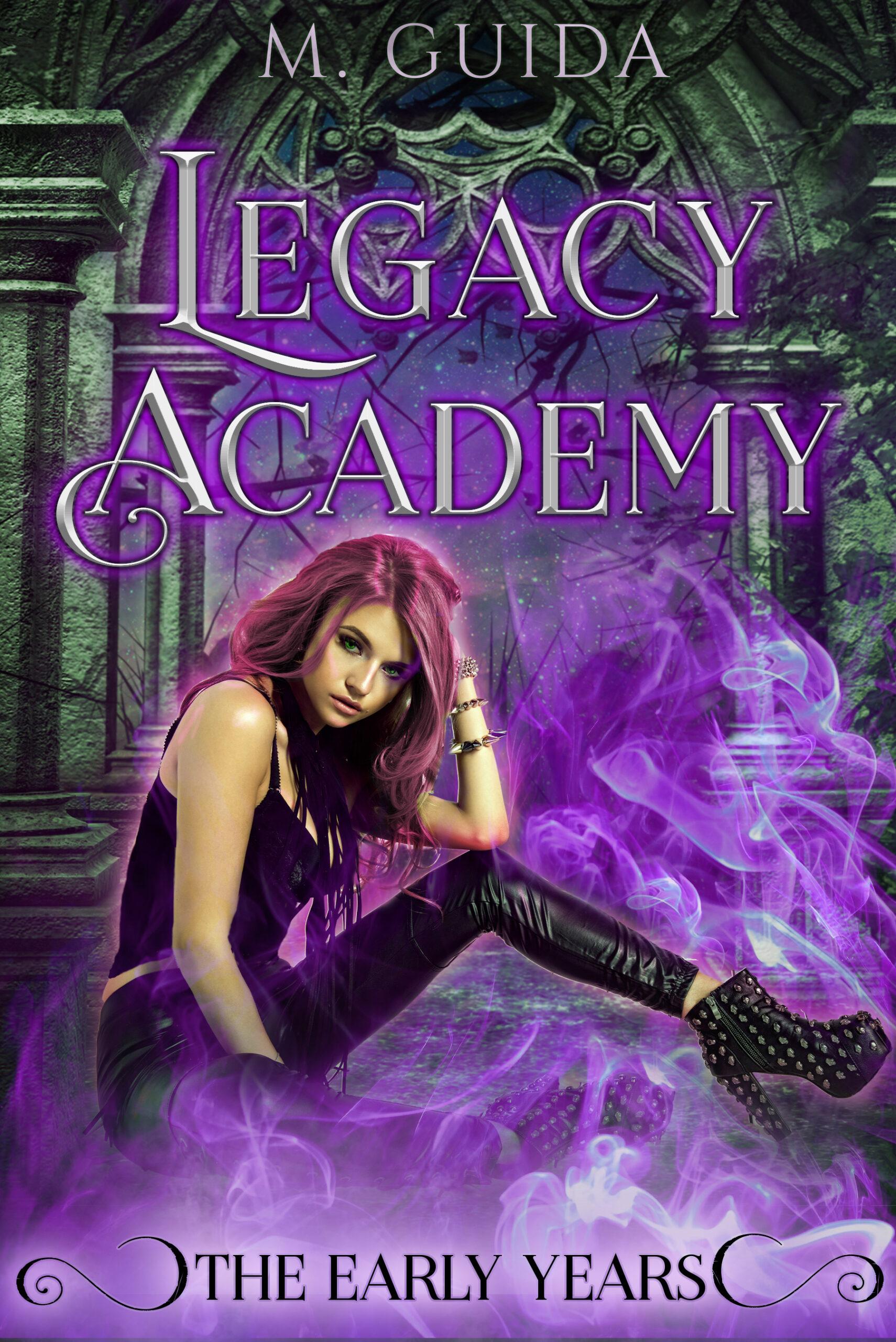 Legacy-Academy.jpg