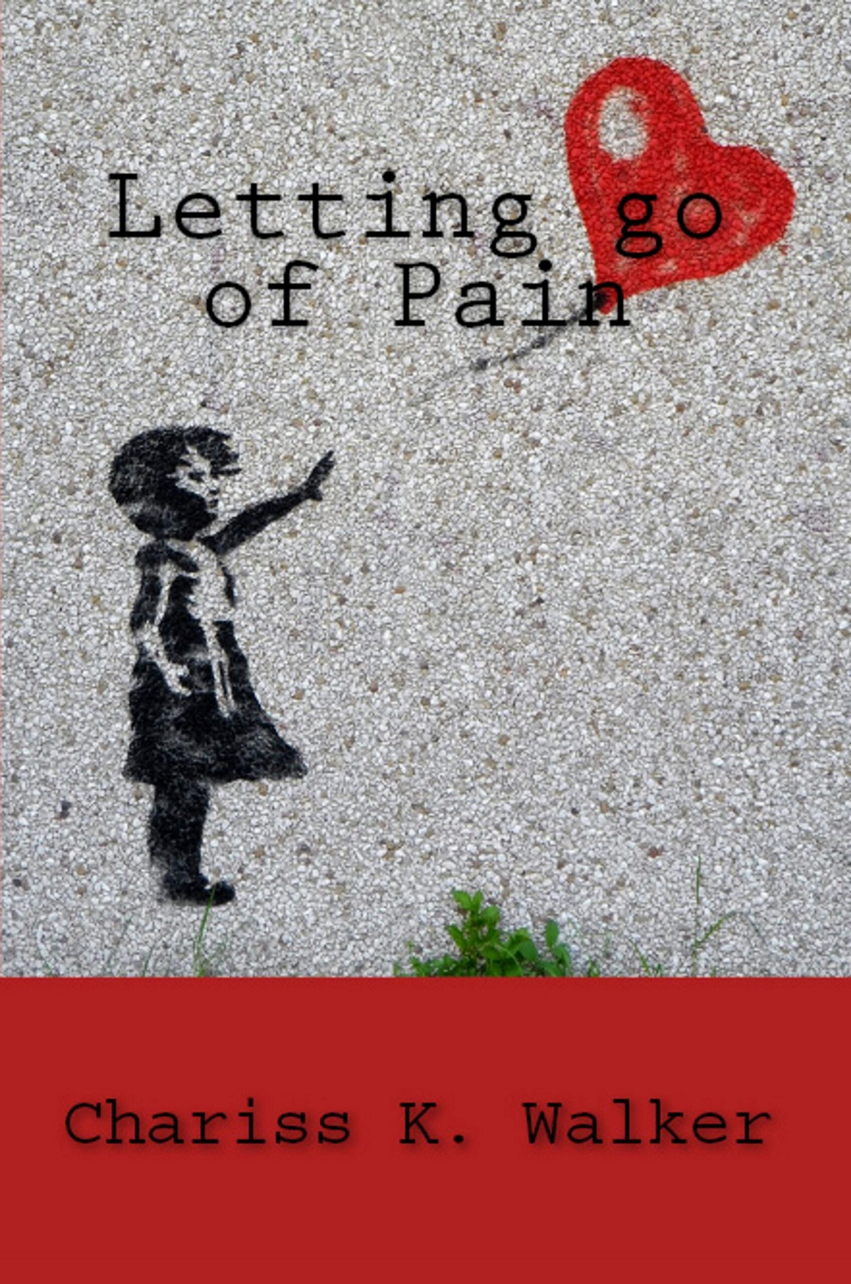 Letting_Go_of_Pain.jpg