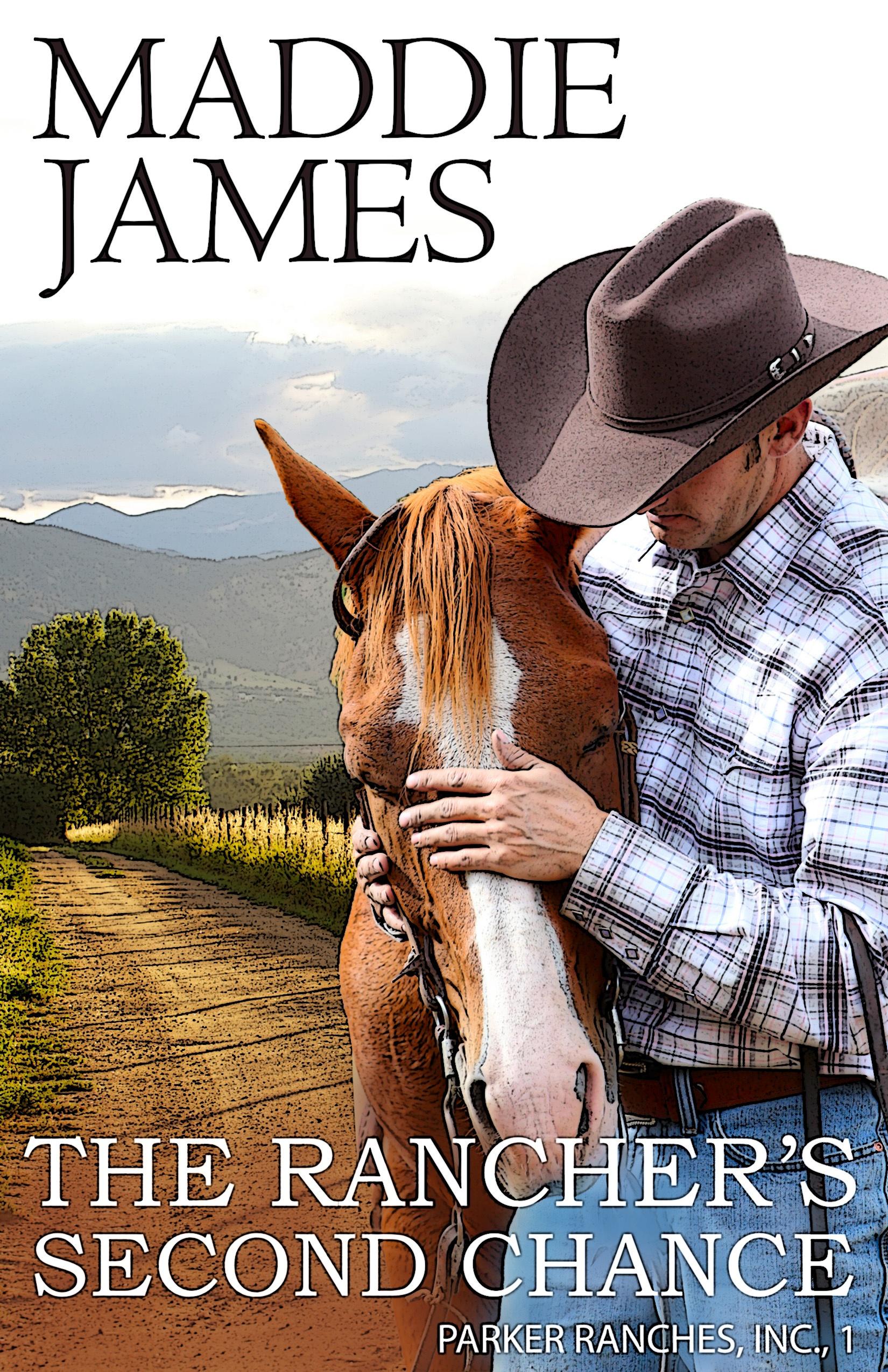 Ranchers-Second-Chance-PRI.jpg