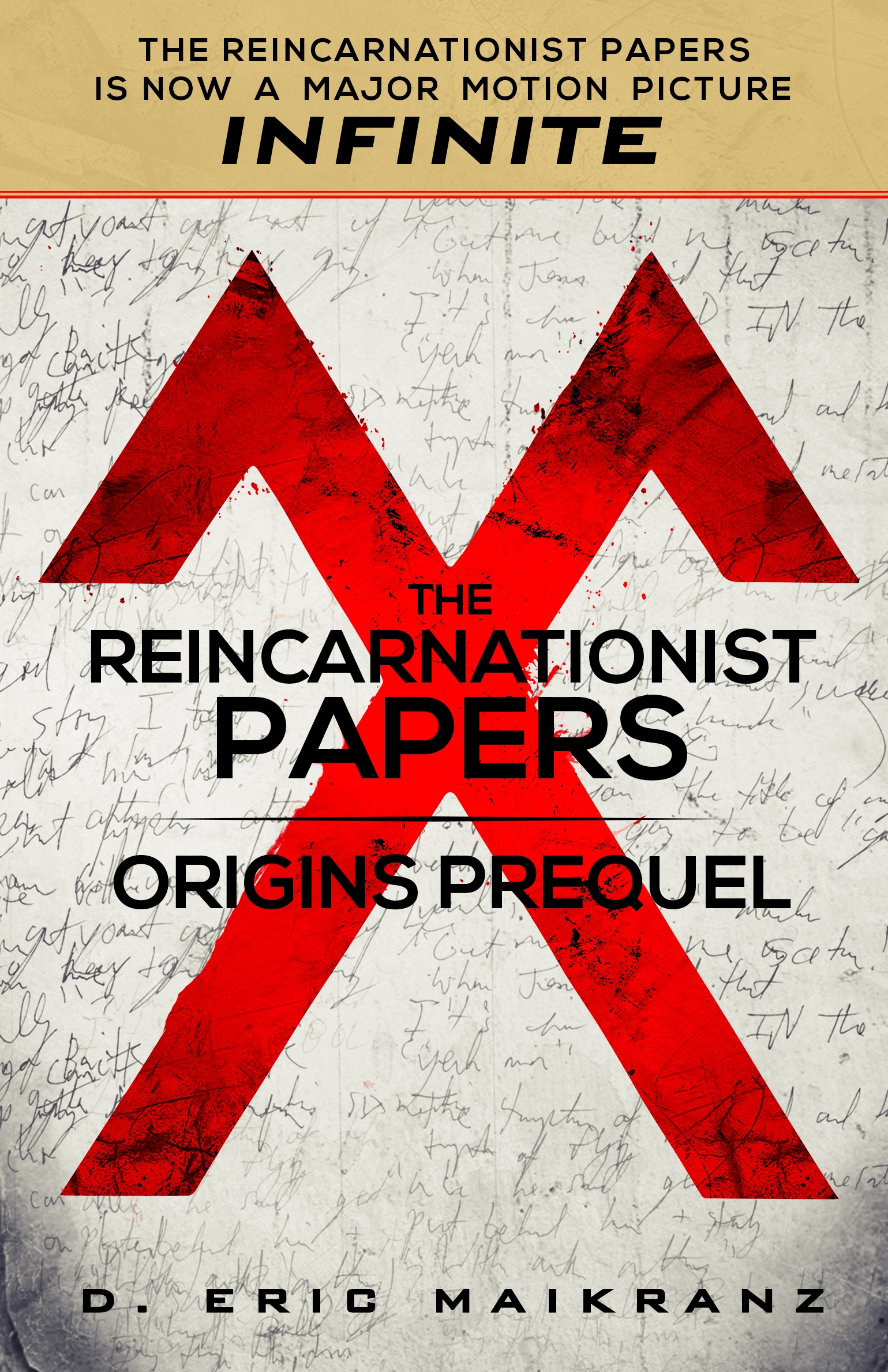 The-Reincarnationist-Papers-white-ebook-cropped.jpg