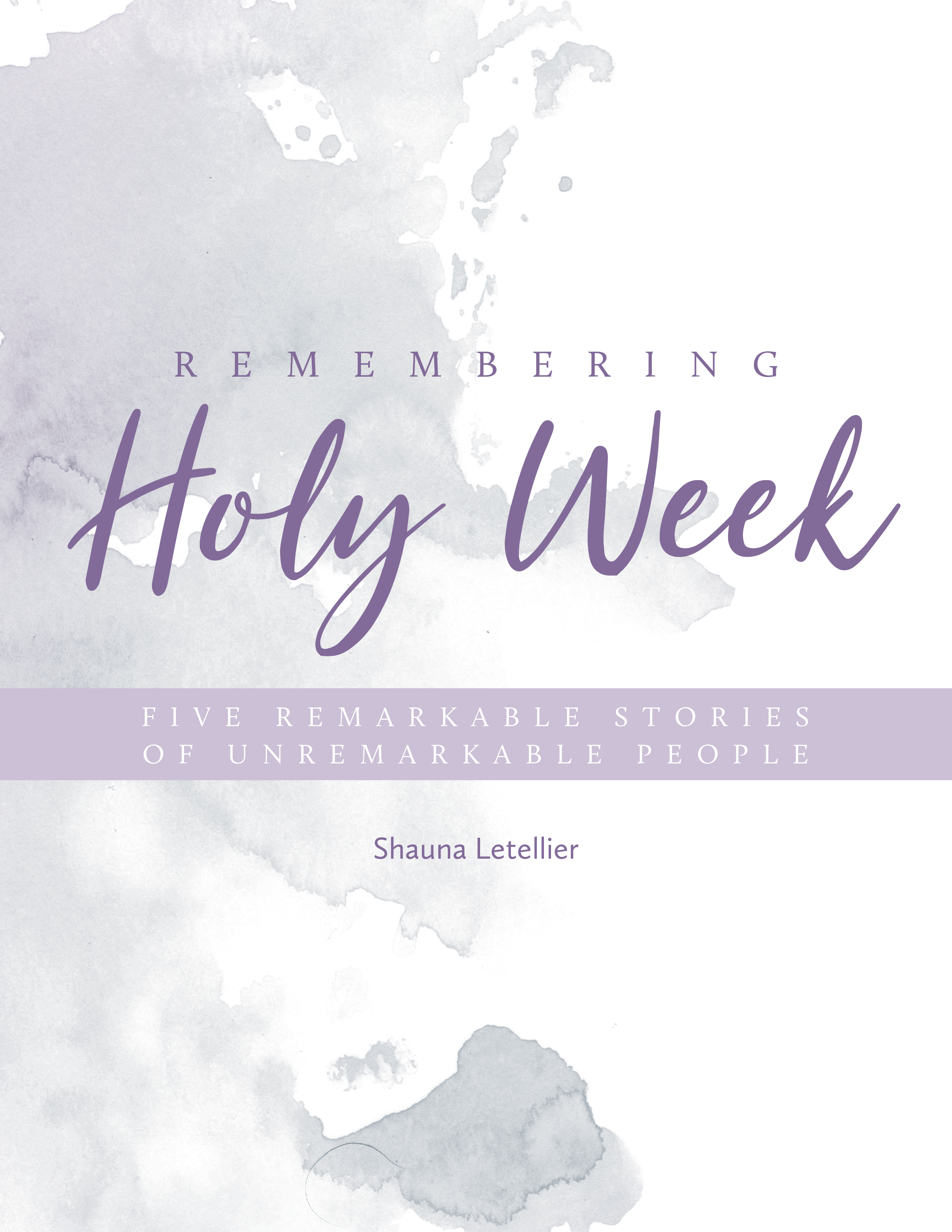holy-week-ebook-cover-1.png