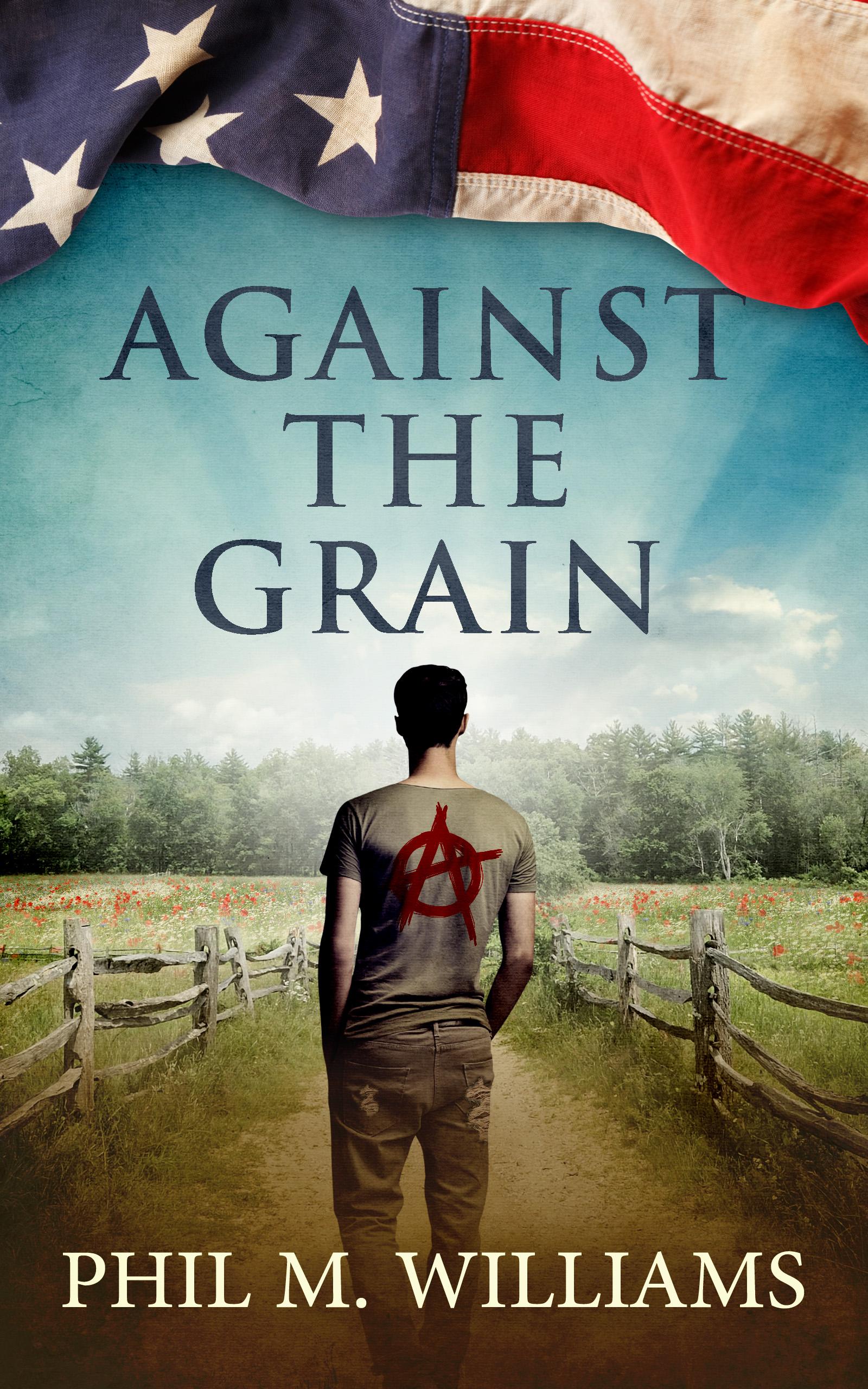 Against-the-Grain-E-Cover.jpg