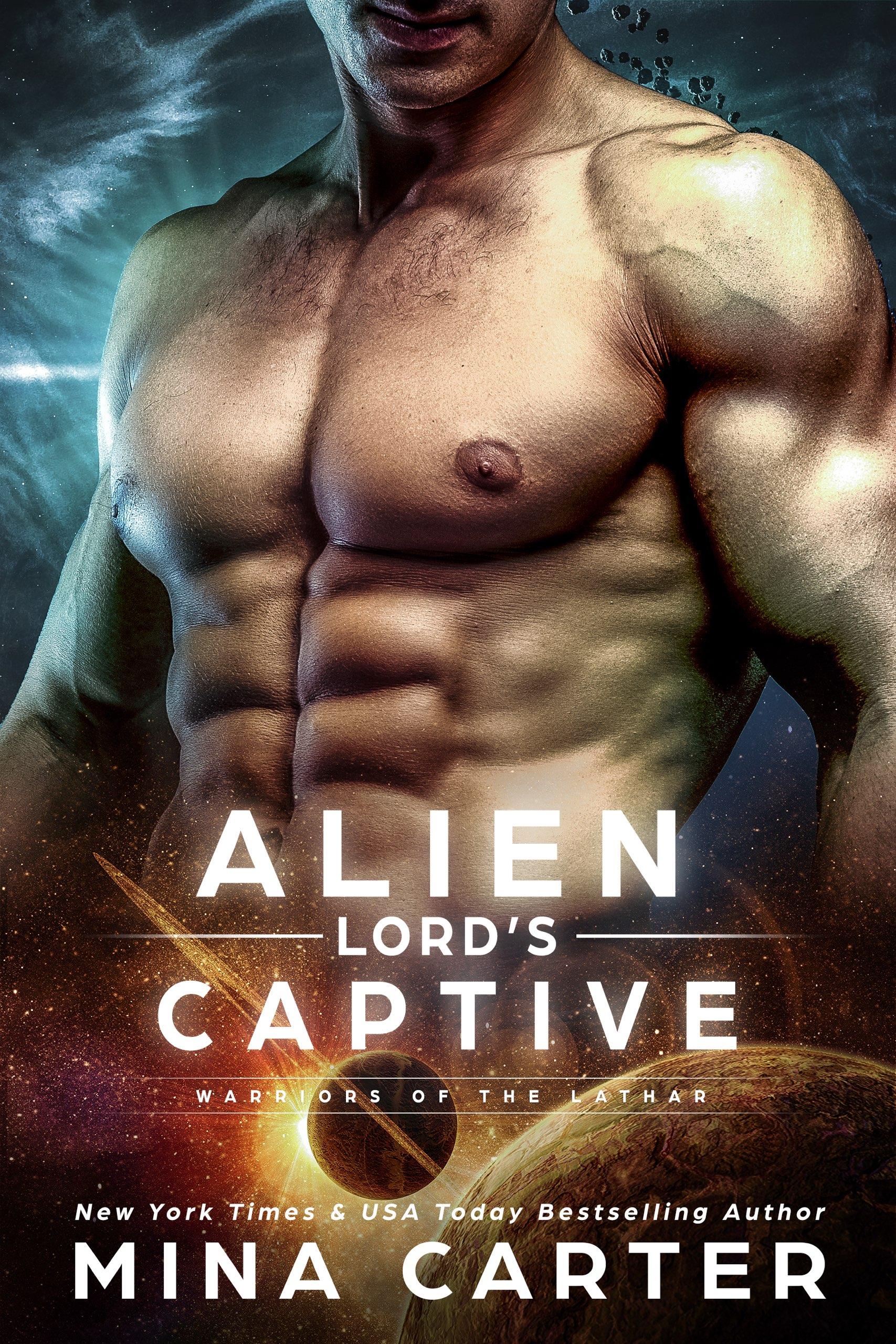 Alien-Lords-Captive-Generic.jpg