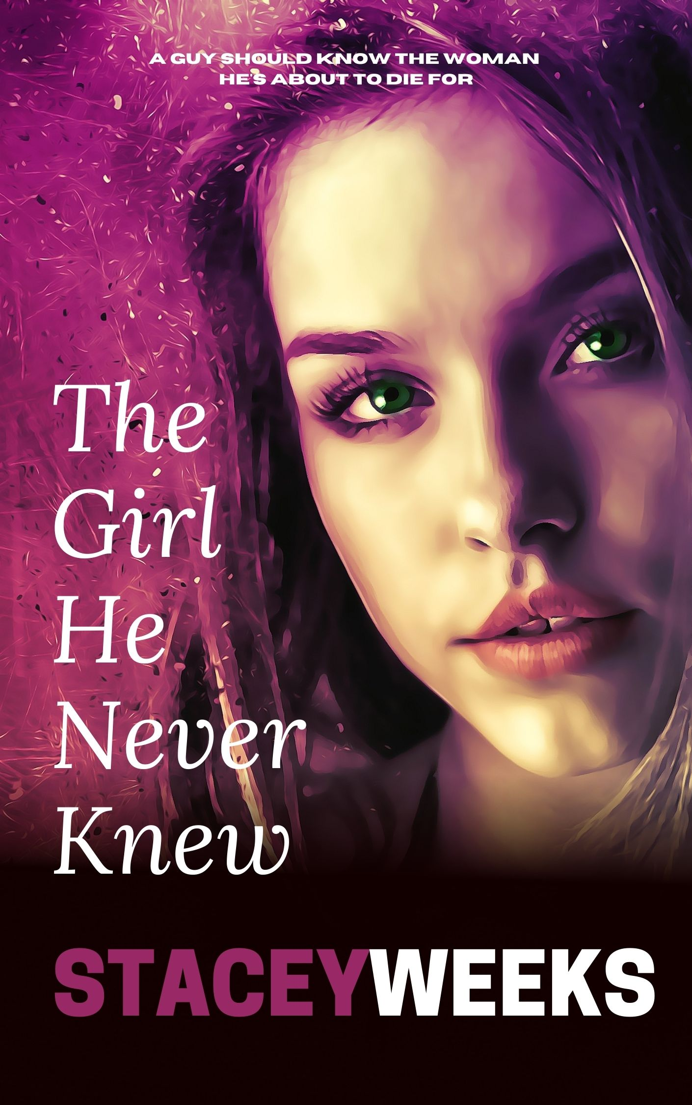 The-Girl-He-Never-Knew2.jpg