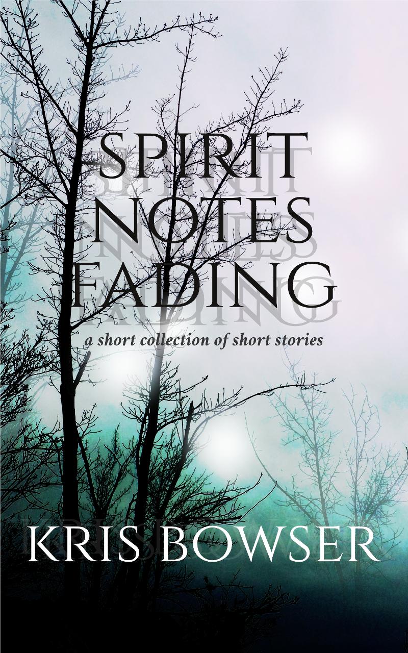 spirit-note-fading-medium.jpg