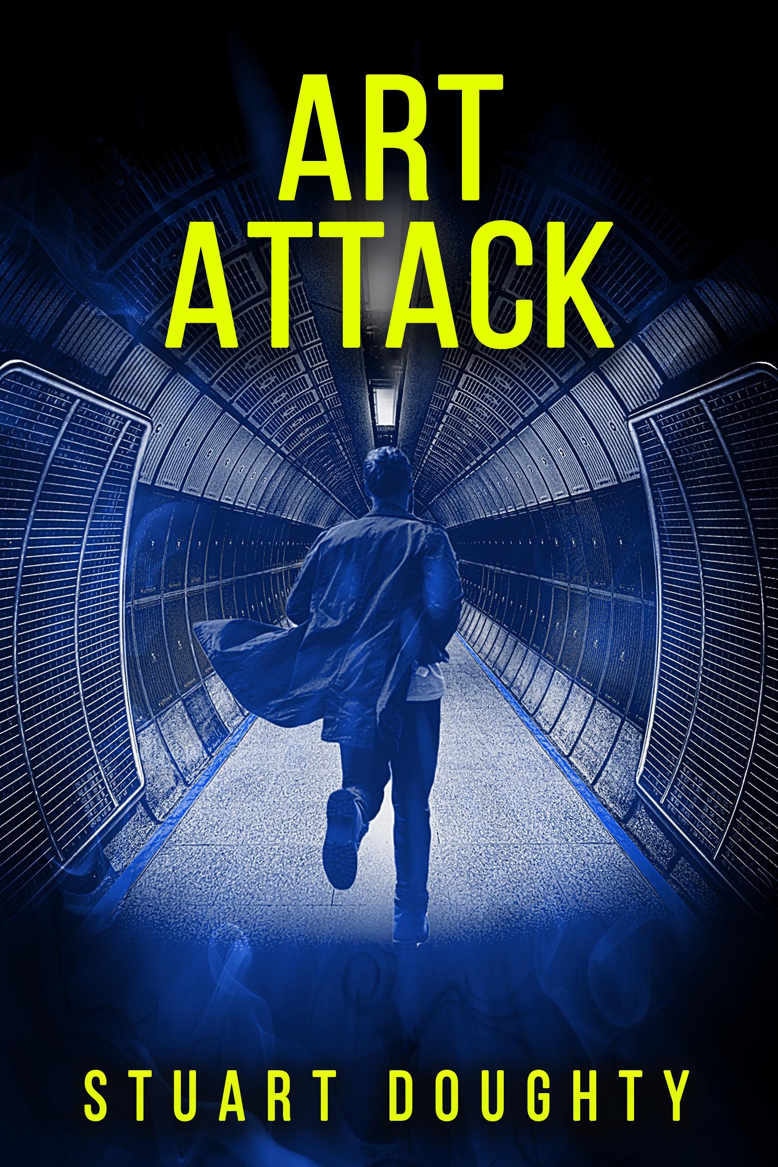 Art-Attack-cover.jpg