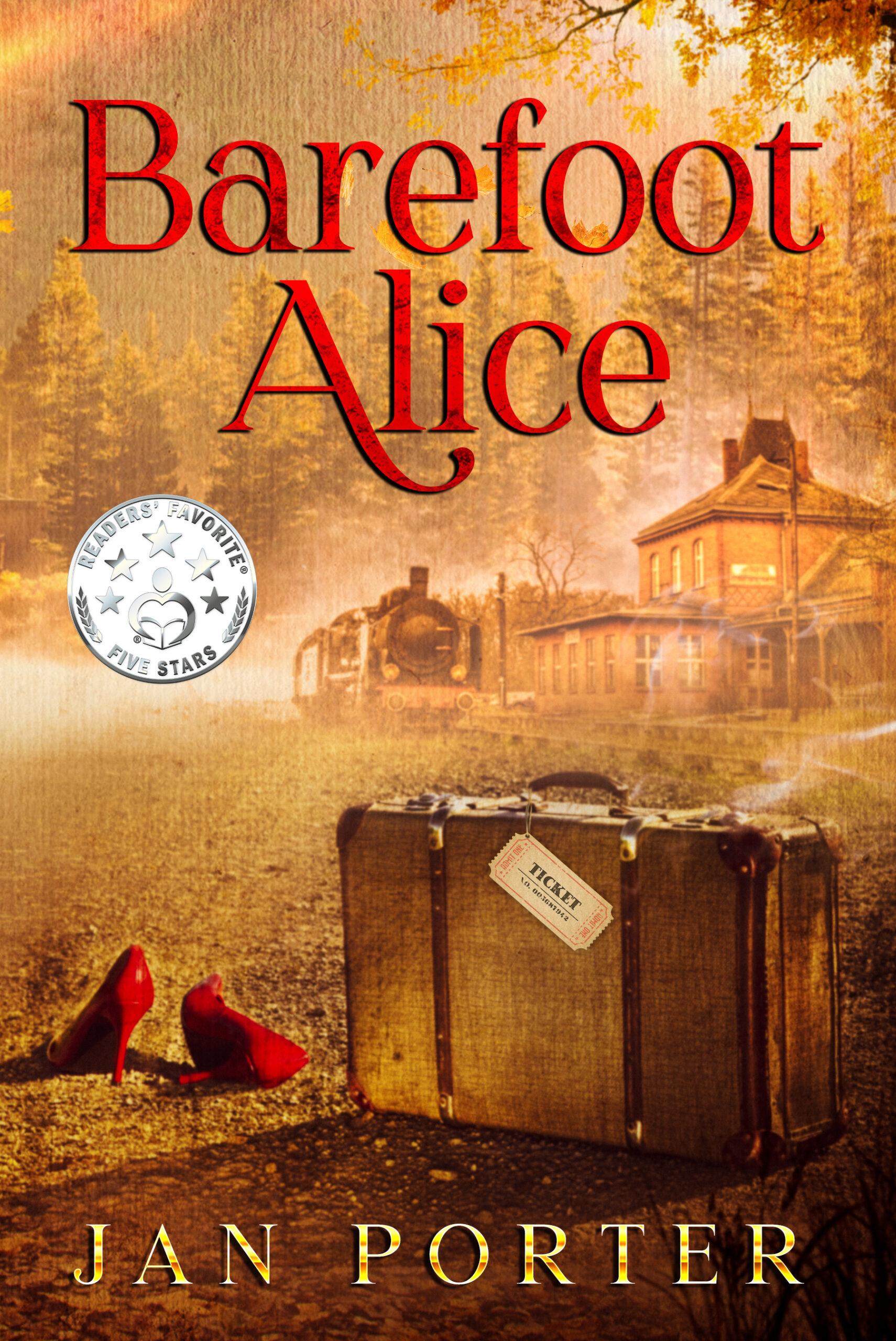 Barefoot-Alice-literaryfiction-contemporarywomen-ebook-by-janporter-www.janporter.ca_.jpg