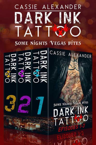 Dark-Ink-Tattoo.jpg