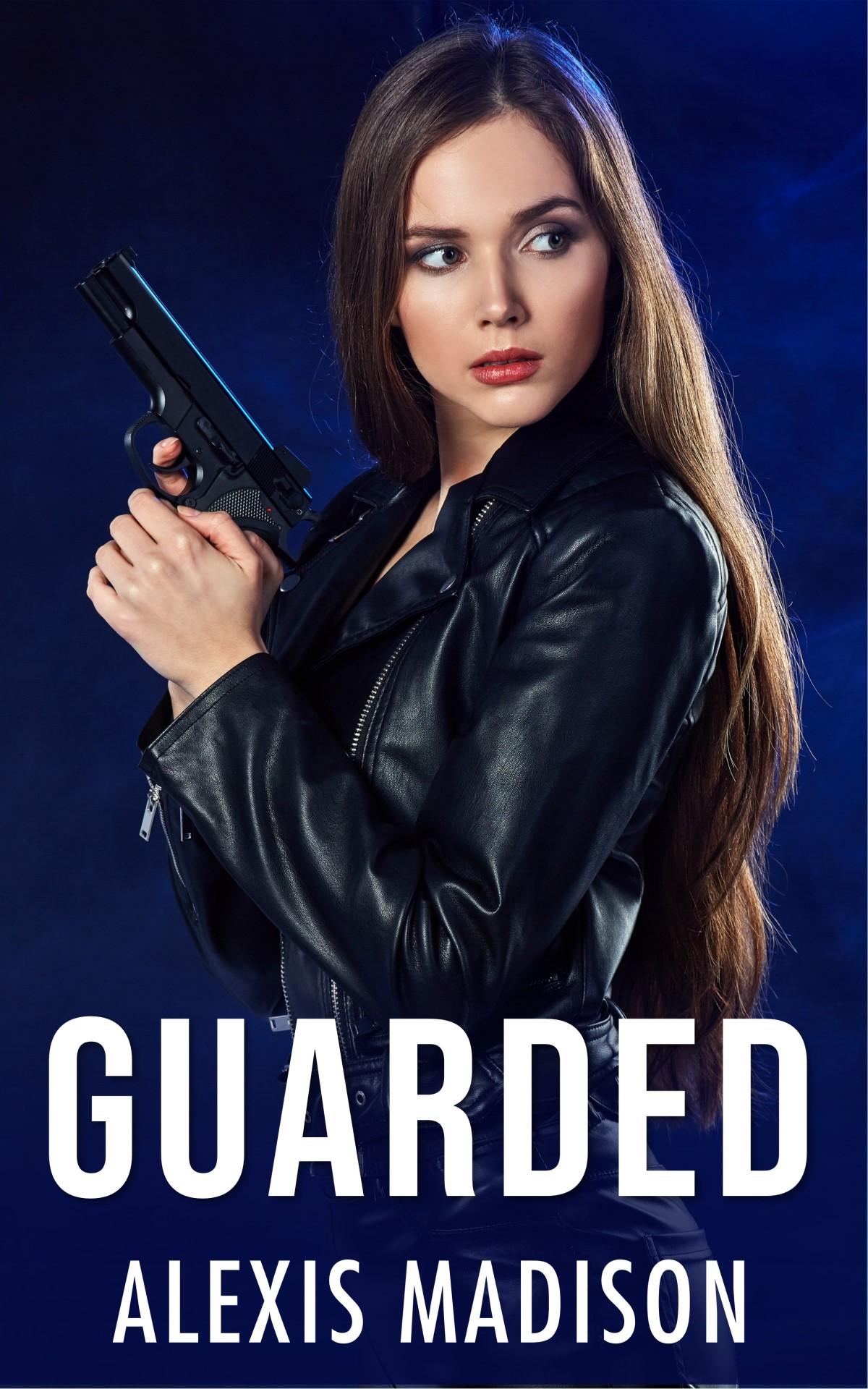 Guarded-BookFunnel.jpg