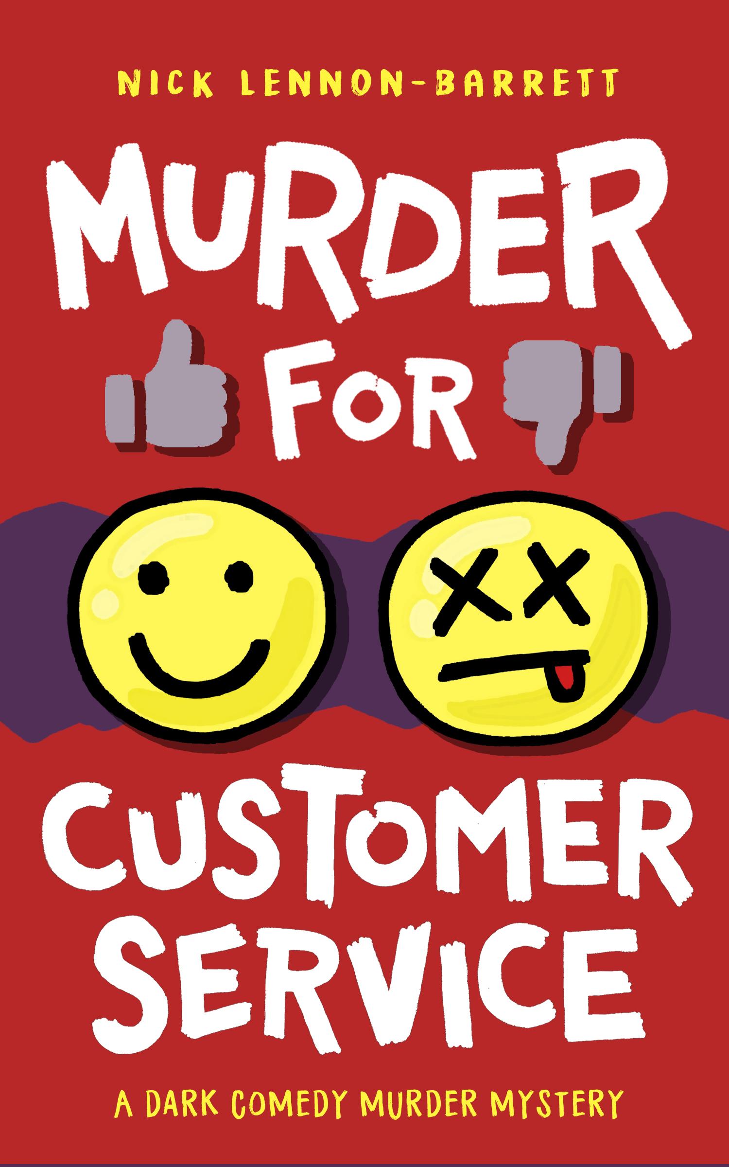 Lennon-Barrett_Murder-For-Customer-Service_Final_JPEG.jpg
