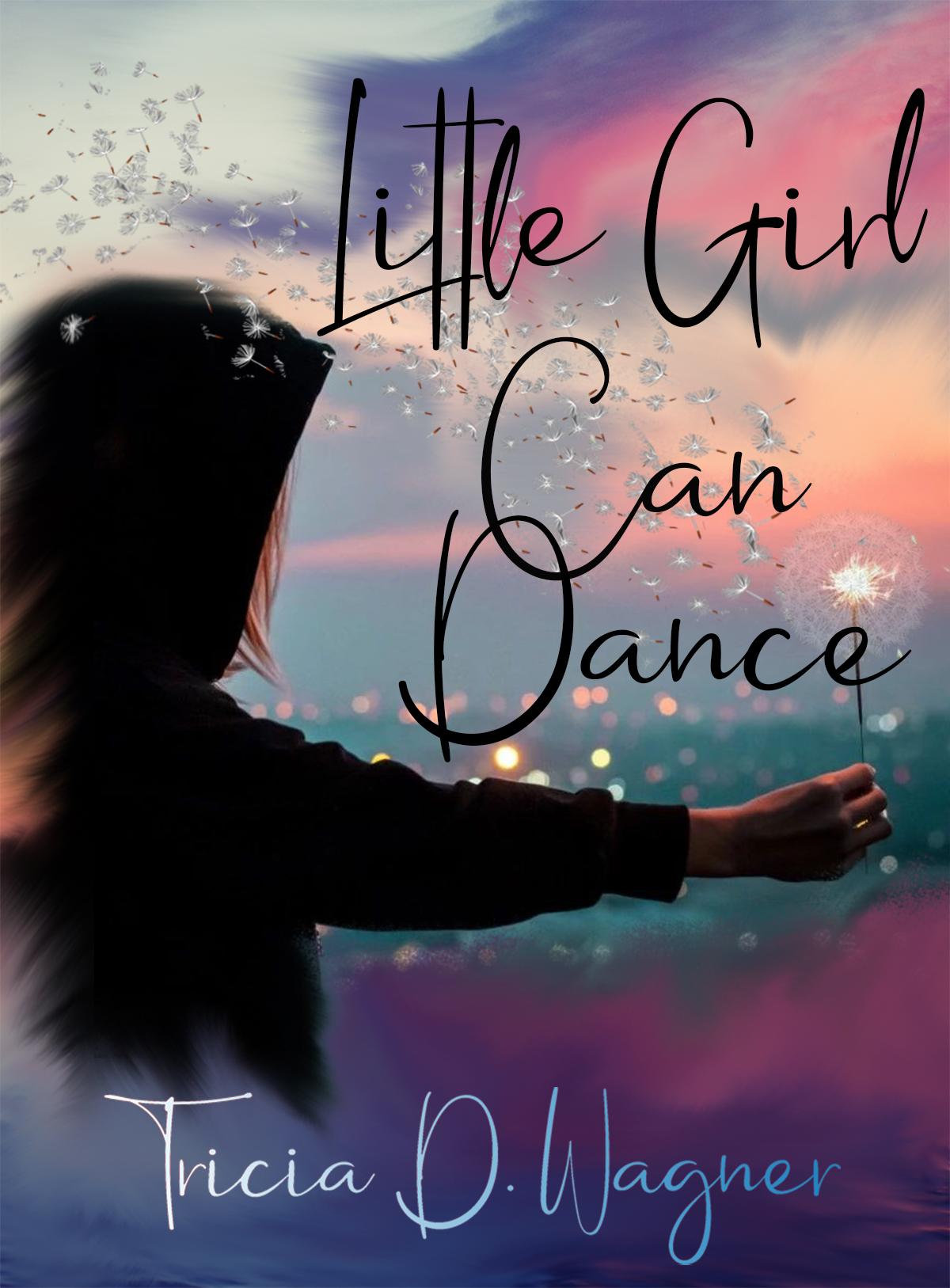 Little-Girl-Can-Dance.JPG.jpg