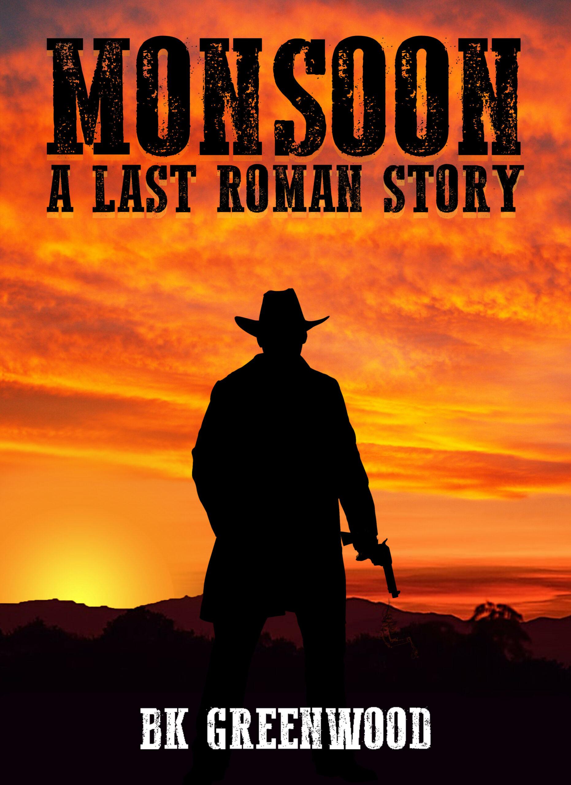 Monsson-a-last-roman-story.jpg