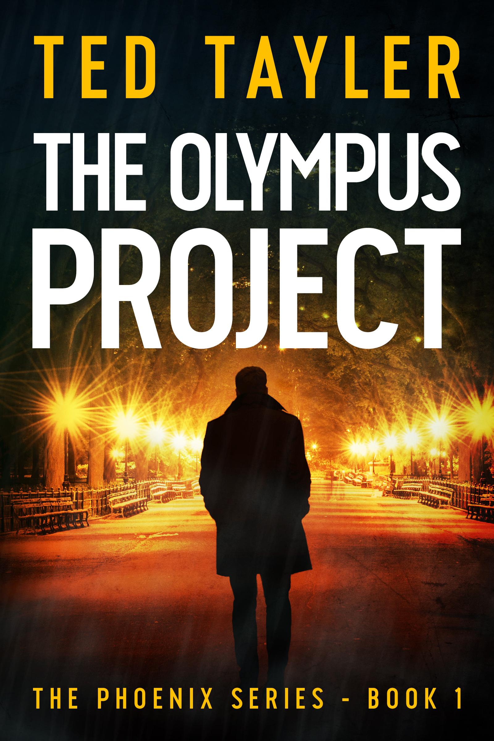 THE-OLYMPUS-PROJECT-COMPLETE.jpg