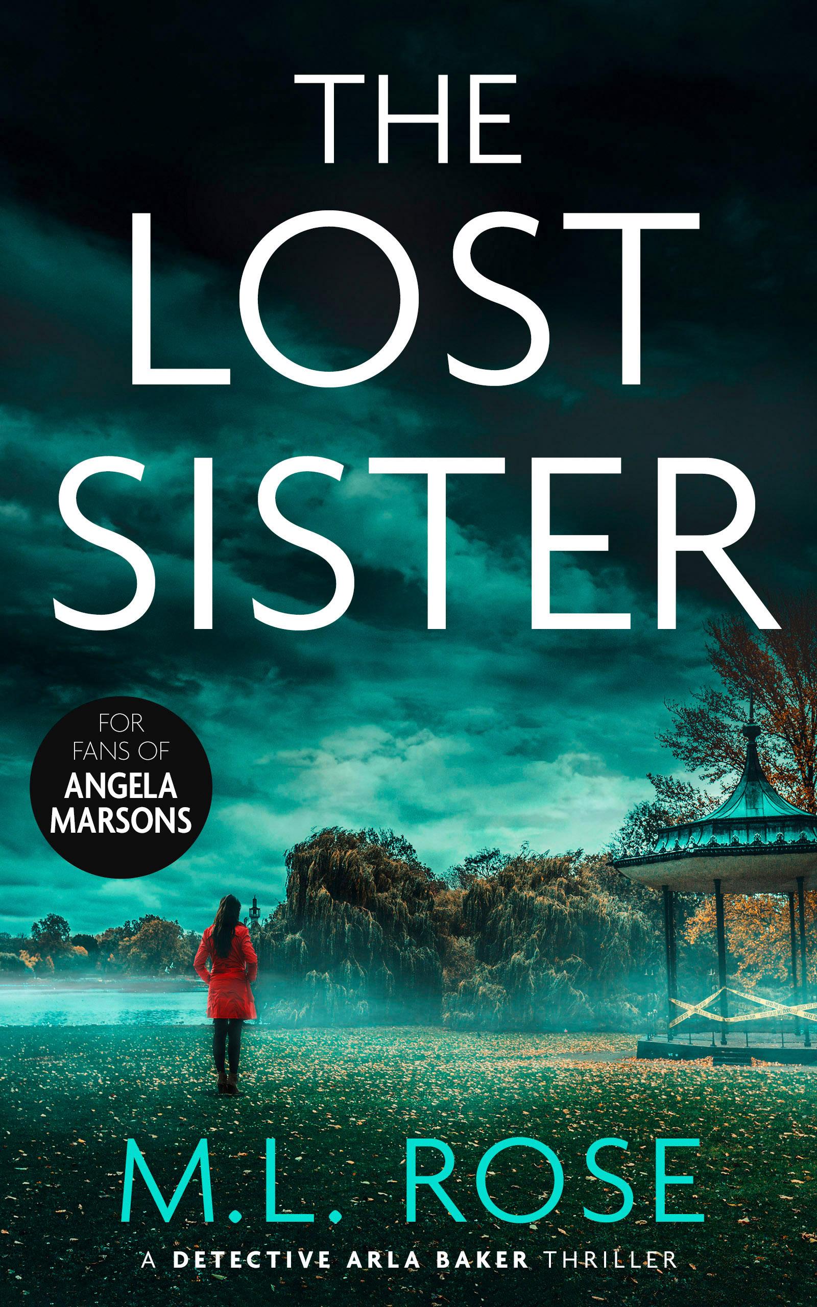 The_Lost_Sister_ebook_Final_Brighter-1.jpg