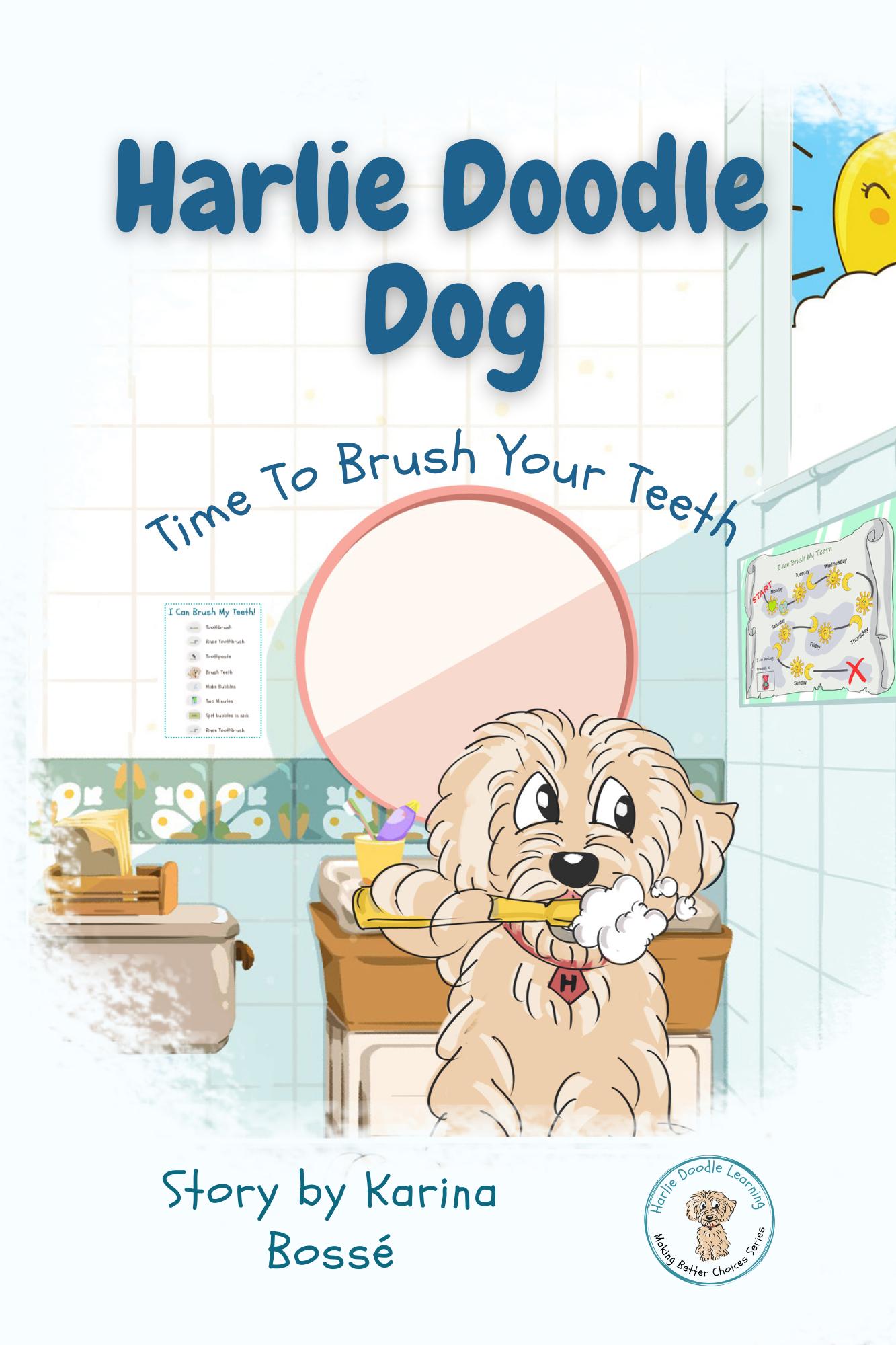 Copy-of-Harlie-Doodle-Dog-Cover-4.png