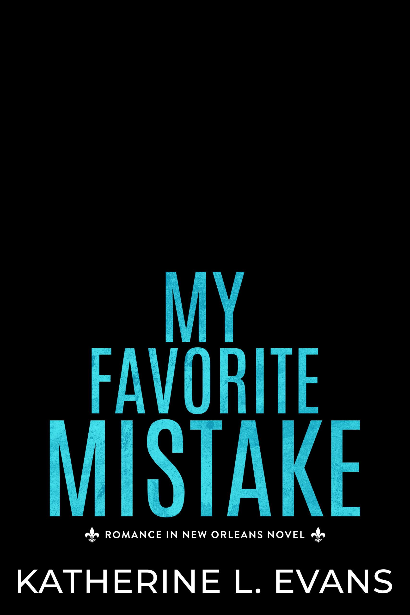 My-Favorite-Mistake_placeholder.jpg