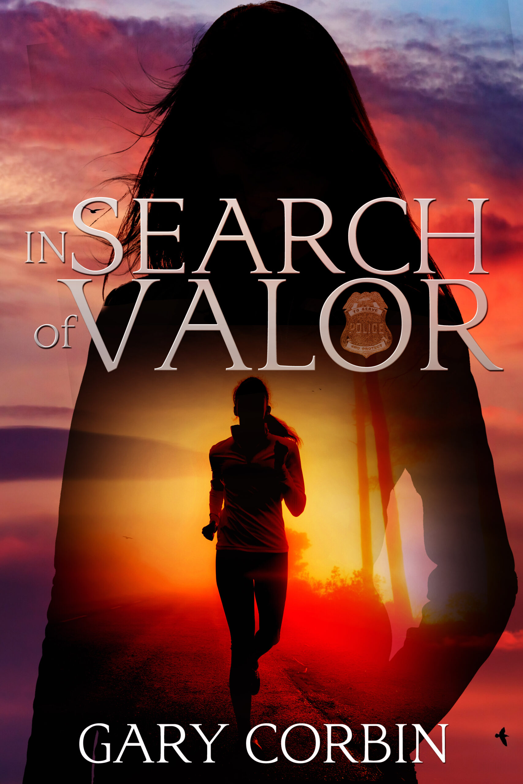 SearchOfValor_CVR_LRG.jpg