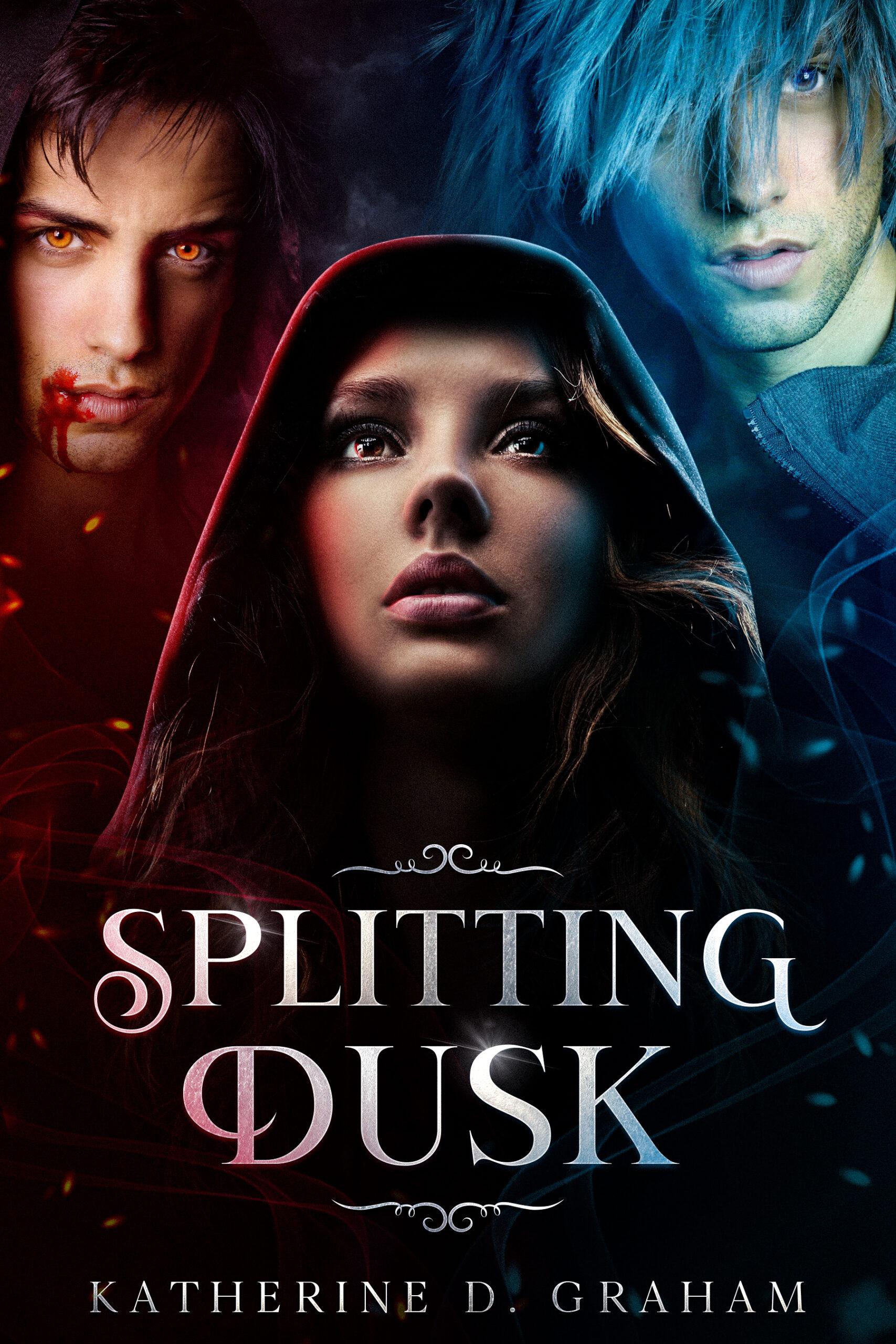 Splitting-Dusk-Cover.jpg
