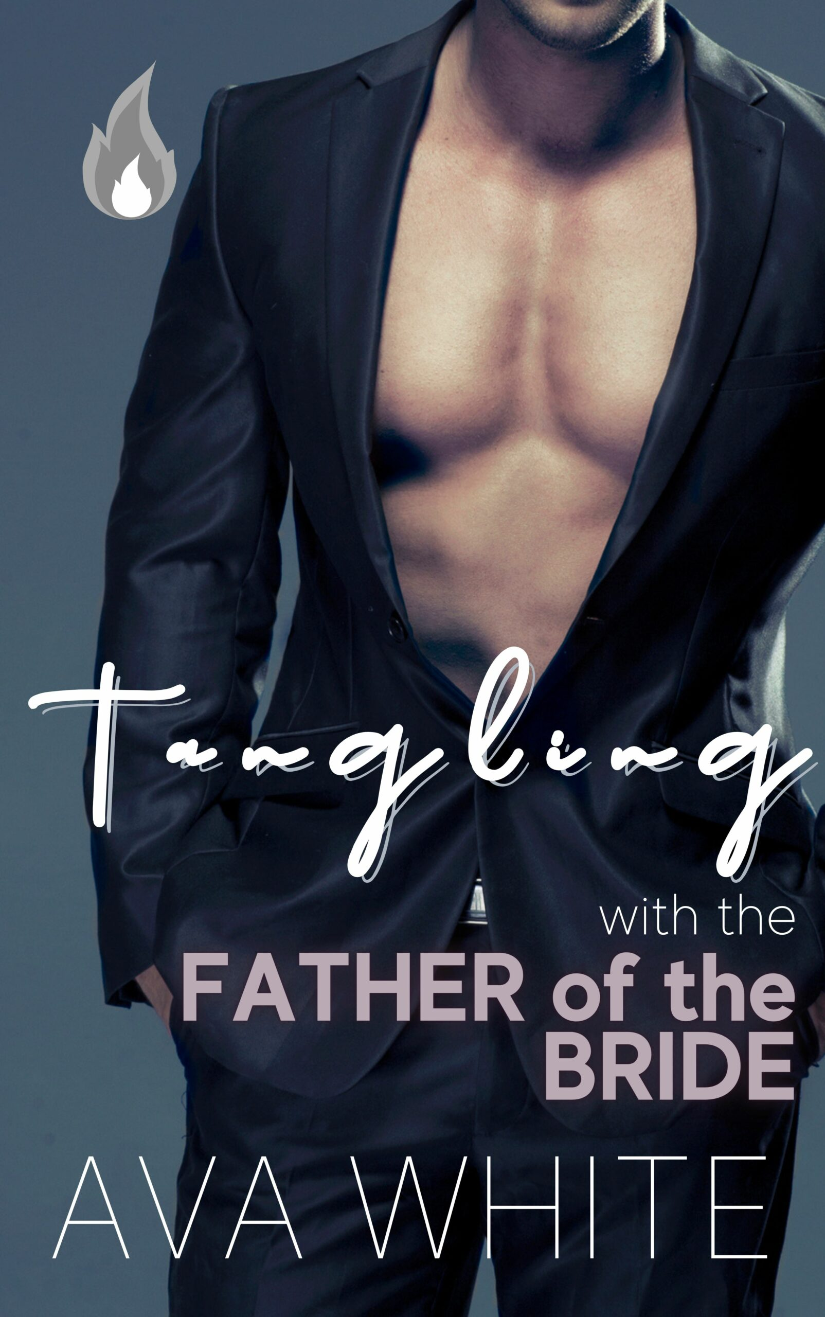 Tangling-with-the-Father-of-the-Bride.jpg