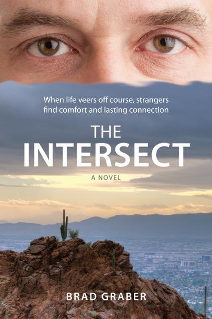 The-Intersect-Cover.jpg