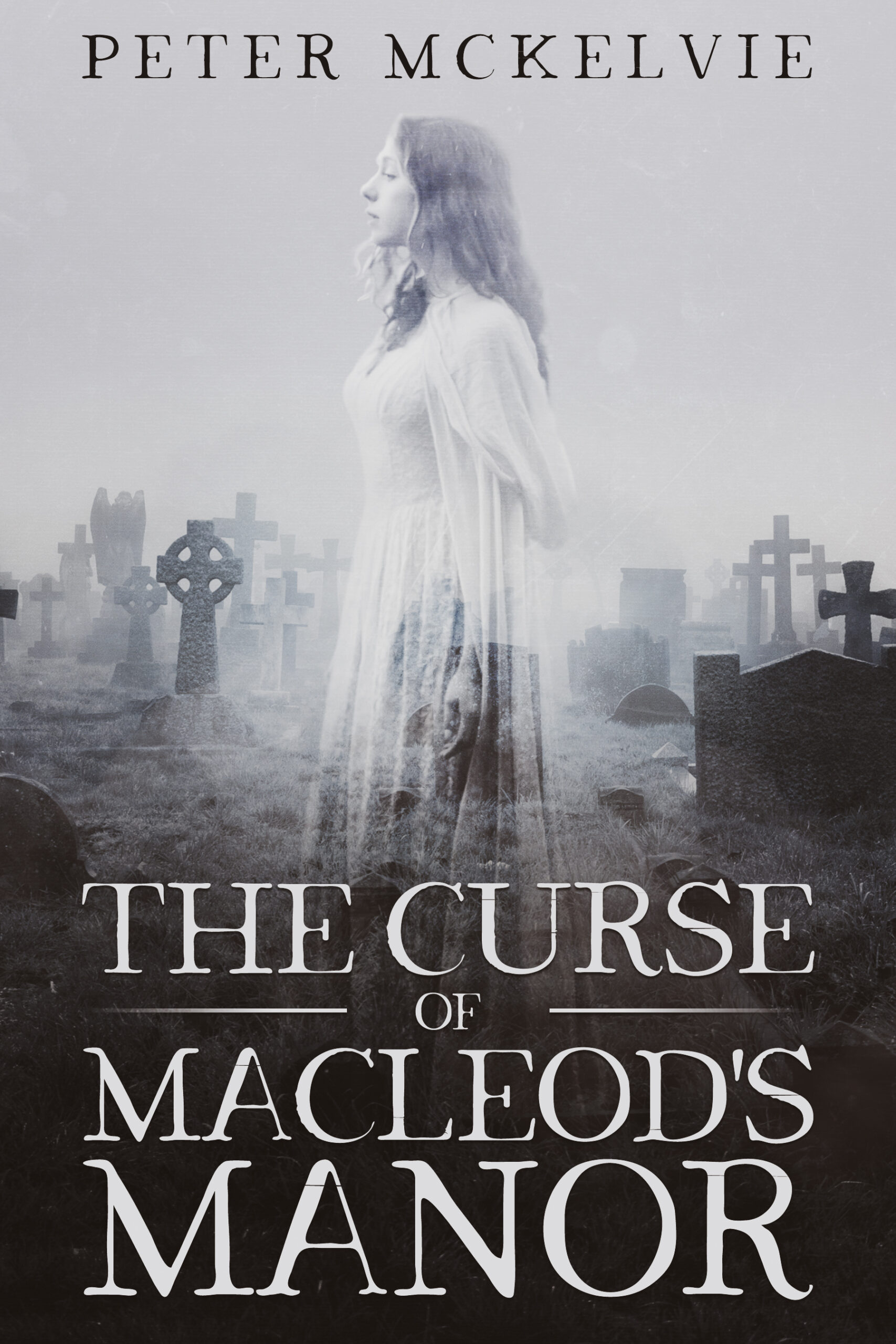 The-curse-of-MacLeods-Manner-Ebook-cover.jpg