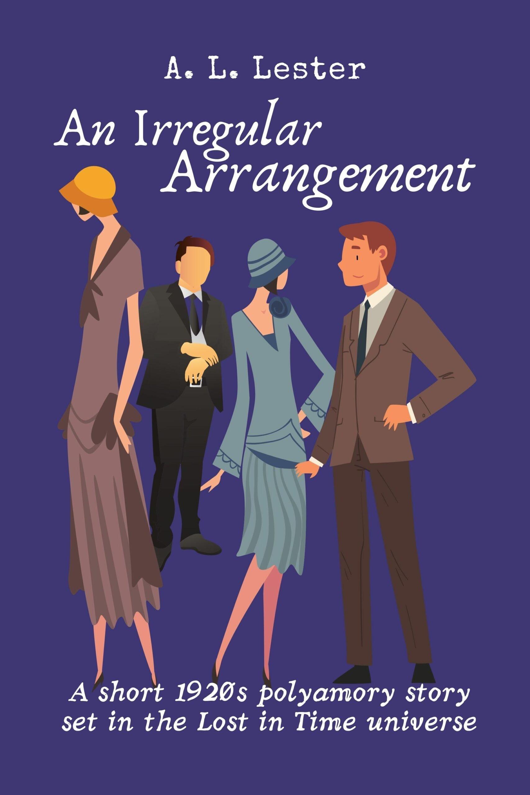irregular-arrangement-cartoon.jpg