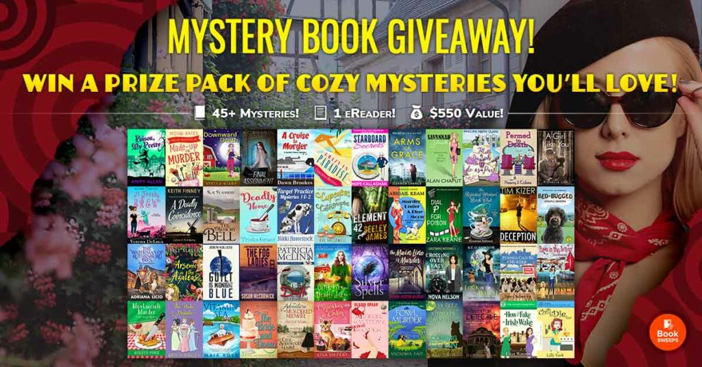 July-21-Cozy-Mysteries-Group-SMALL