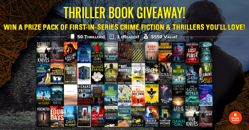 July-21-Crime-Fiction-&-Thrillers-Group-LARGE